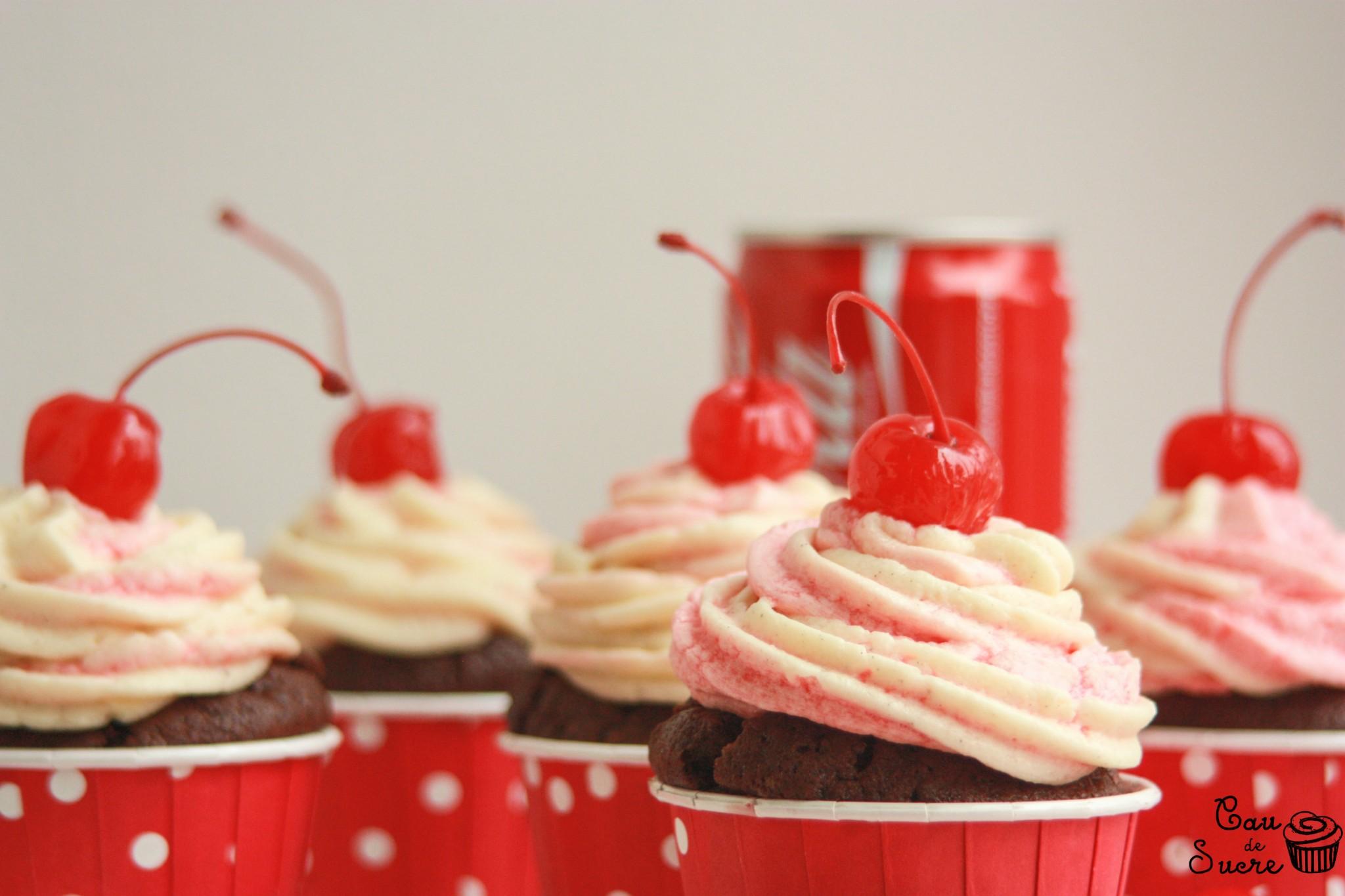 Cherry coke cupcakes_6.jpg