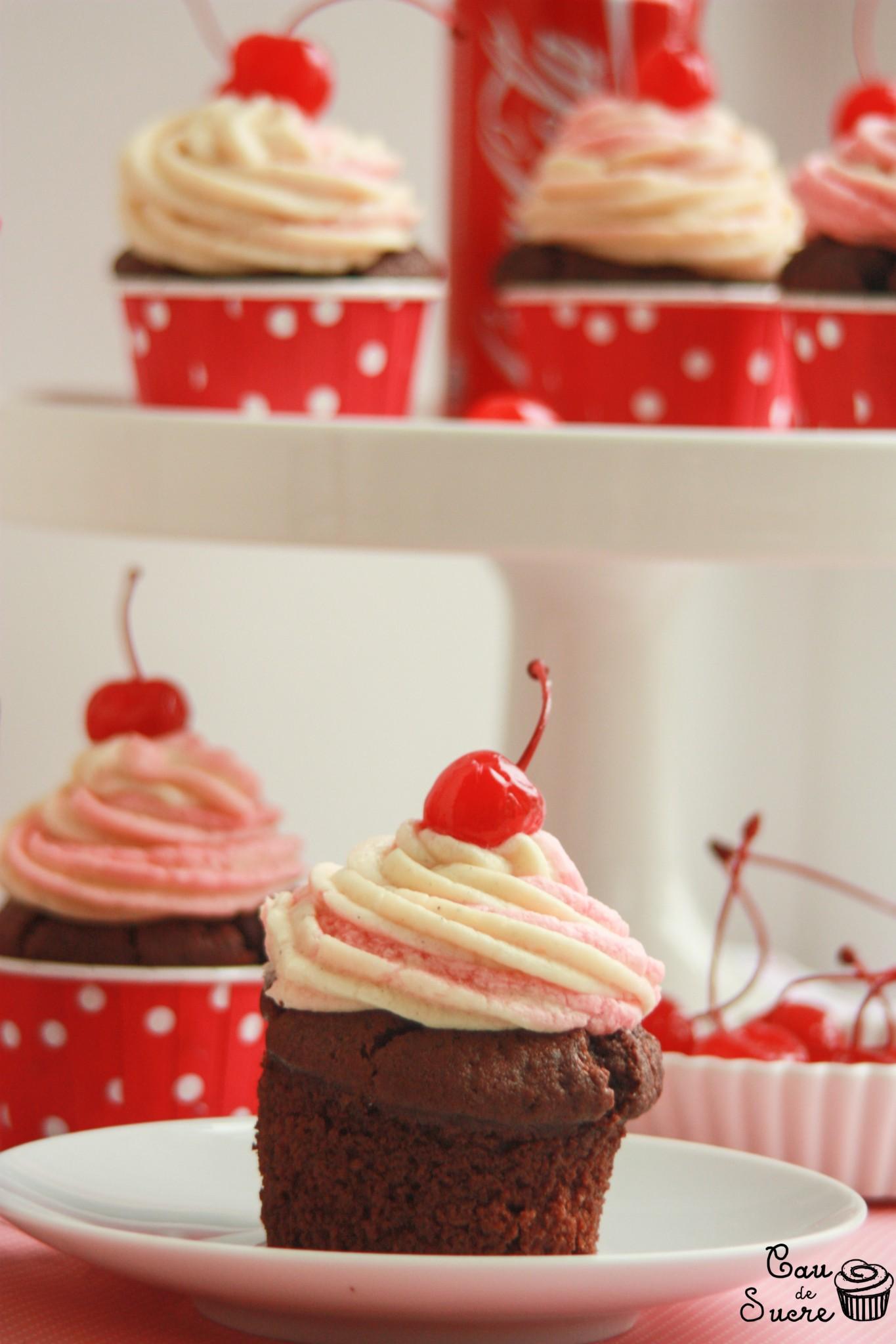 Cherry coke cupcakes_8.jpg