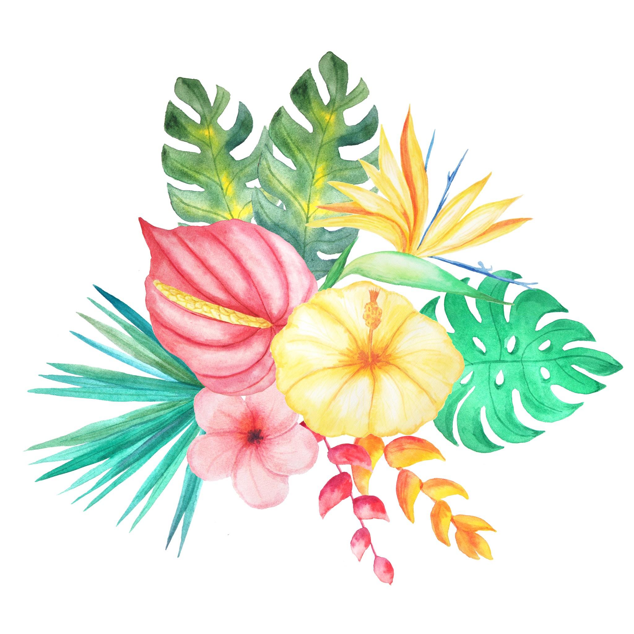 bouquet-6.jpg