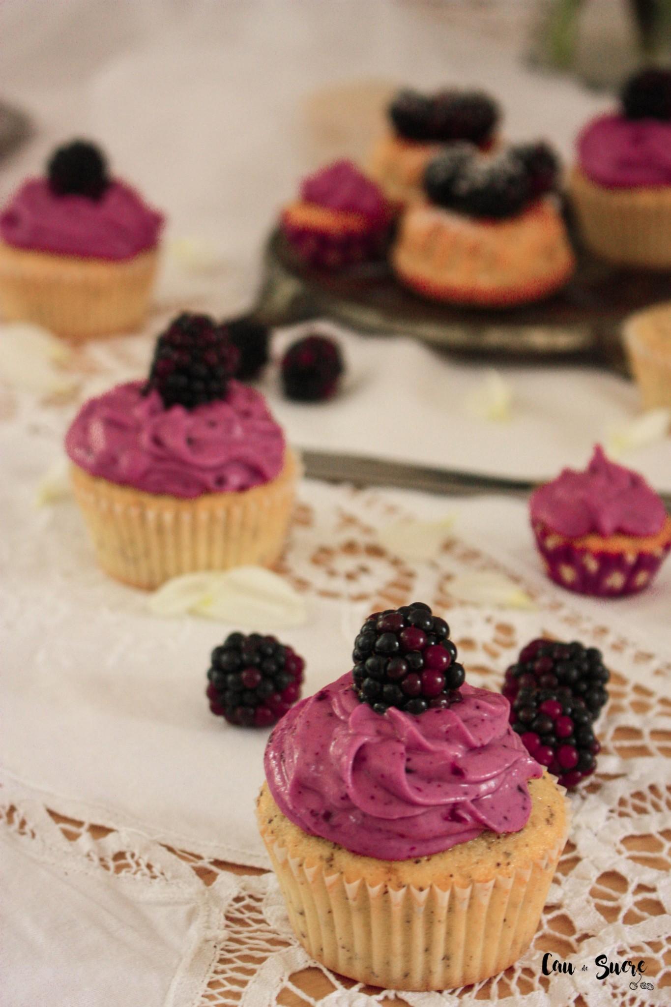 cupcakes-de-mora