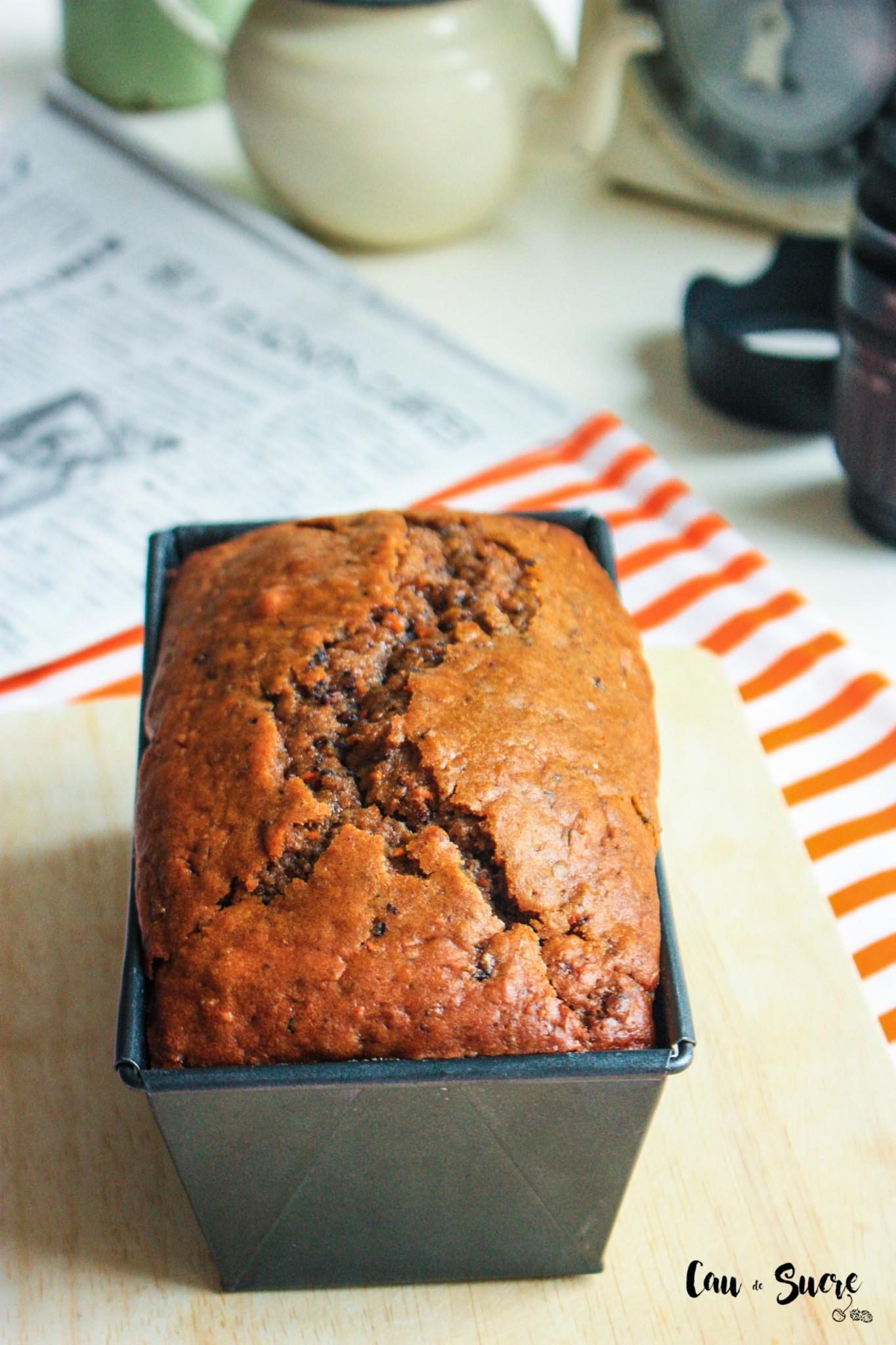 carrot-cake1