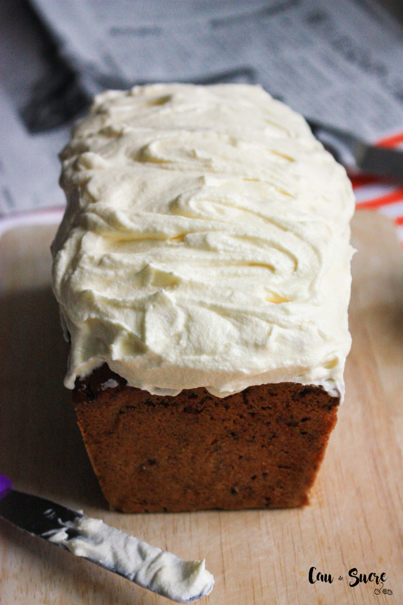 carrot-cake5
