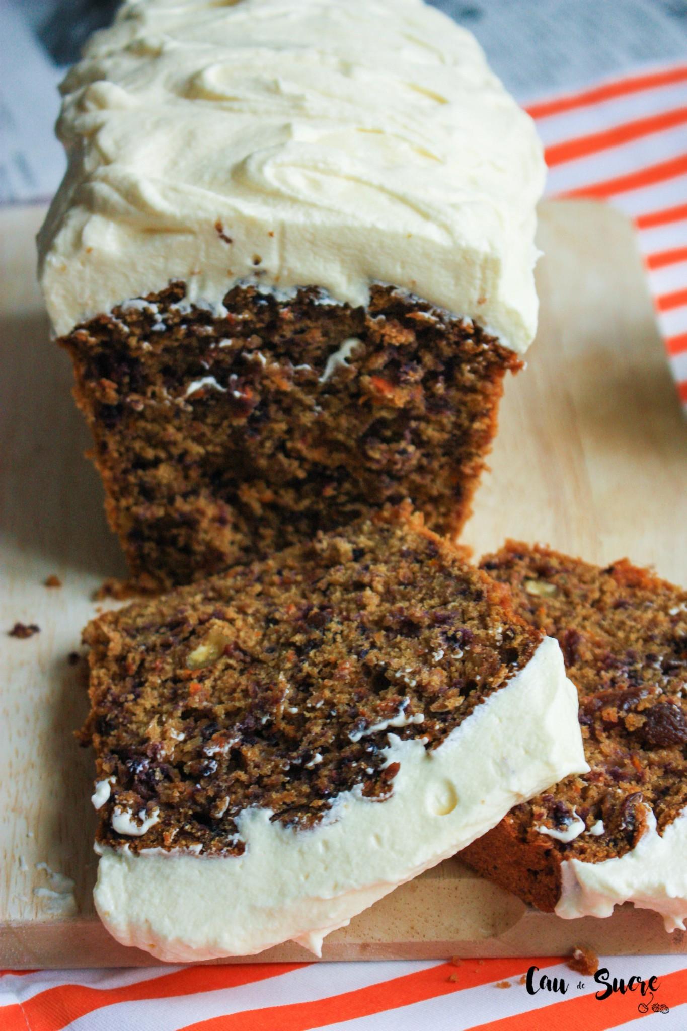 carrot-cake6