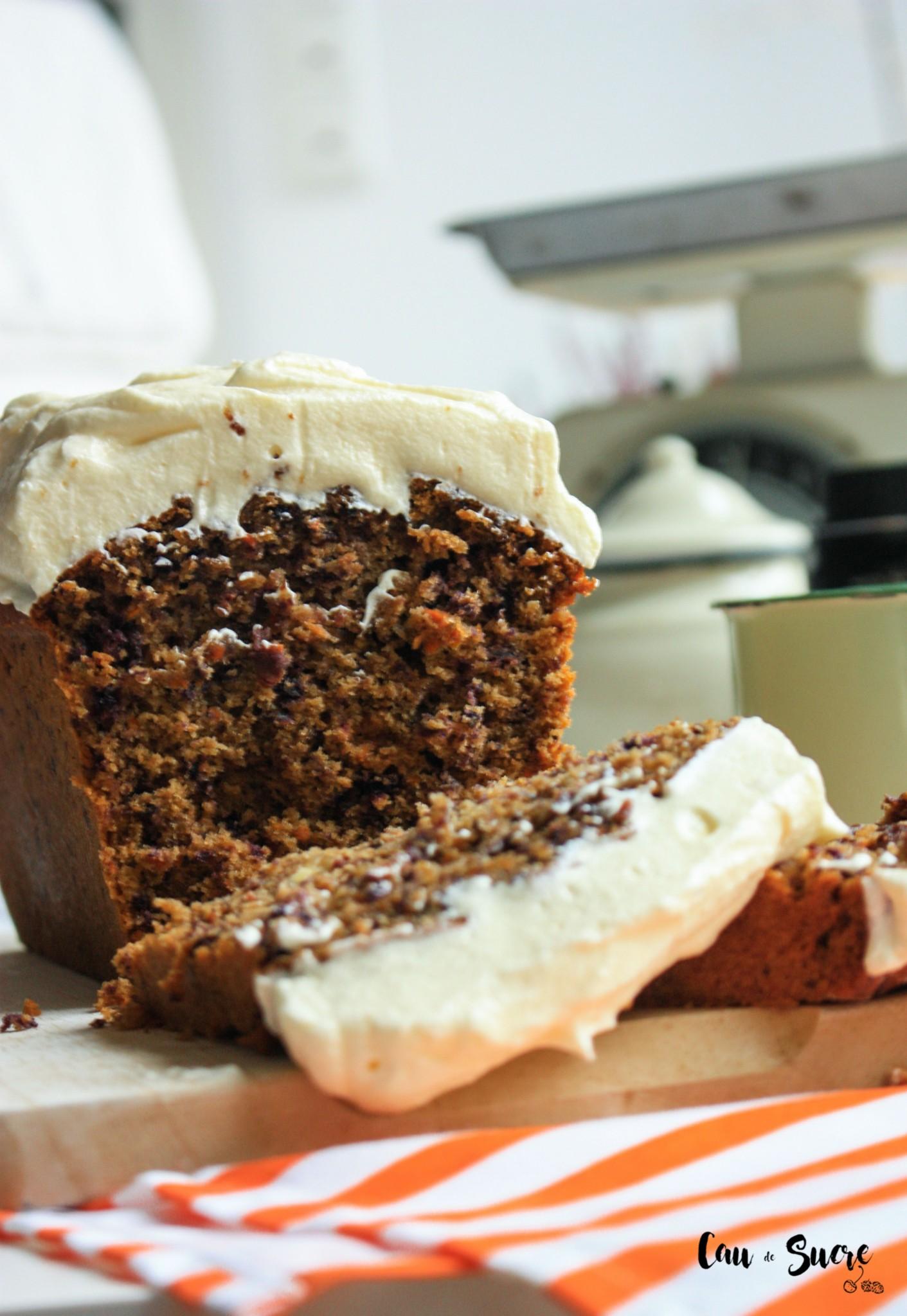carrot-cake7