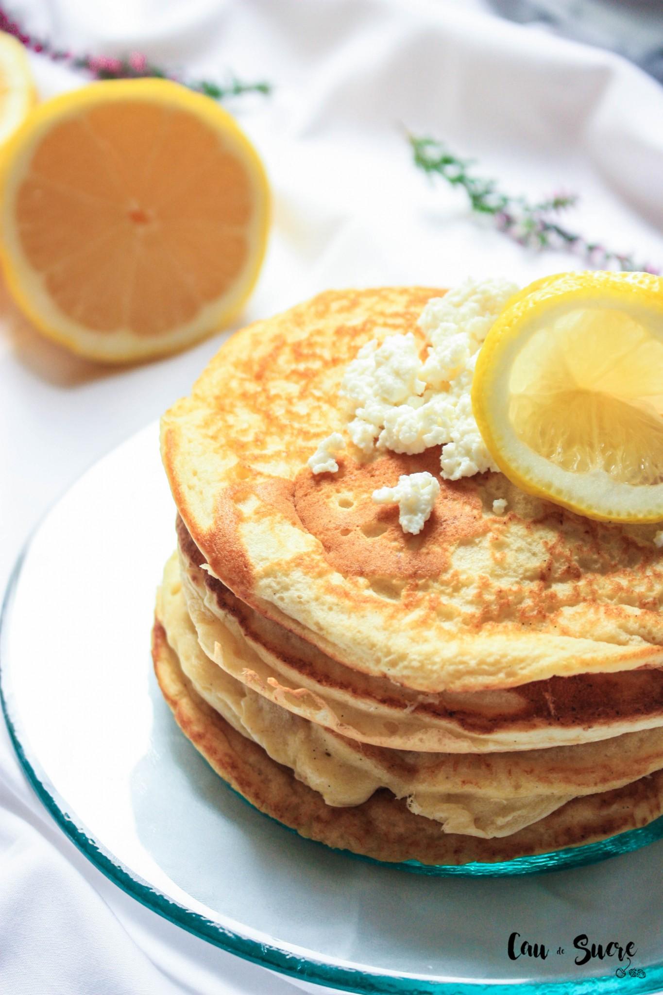 pancakes_de_ricotta-2