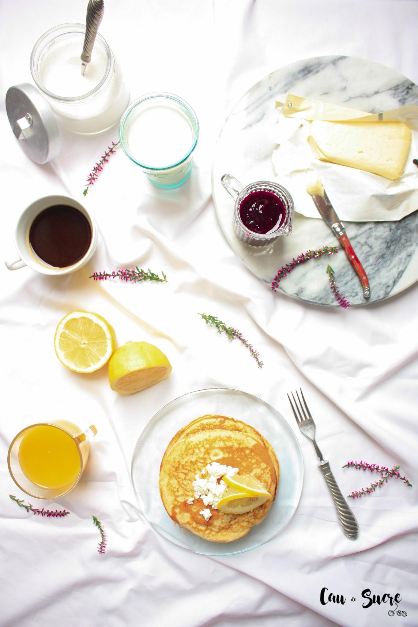 pancakes_de_ricotta-4
