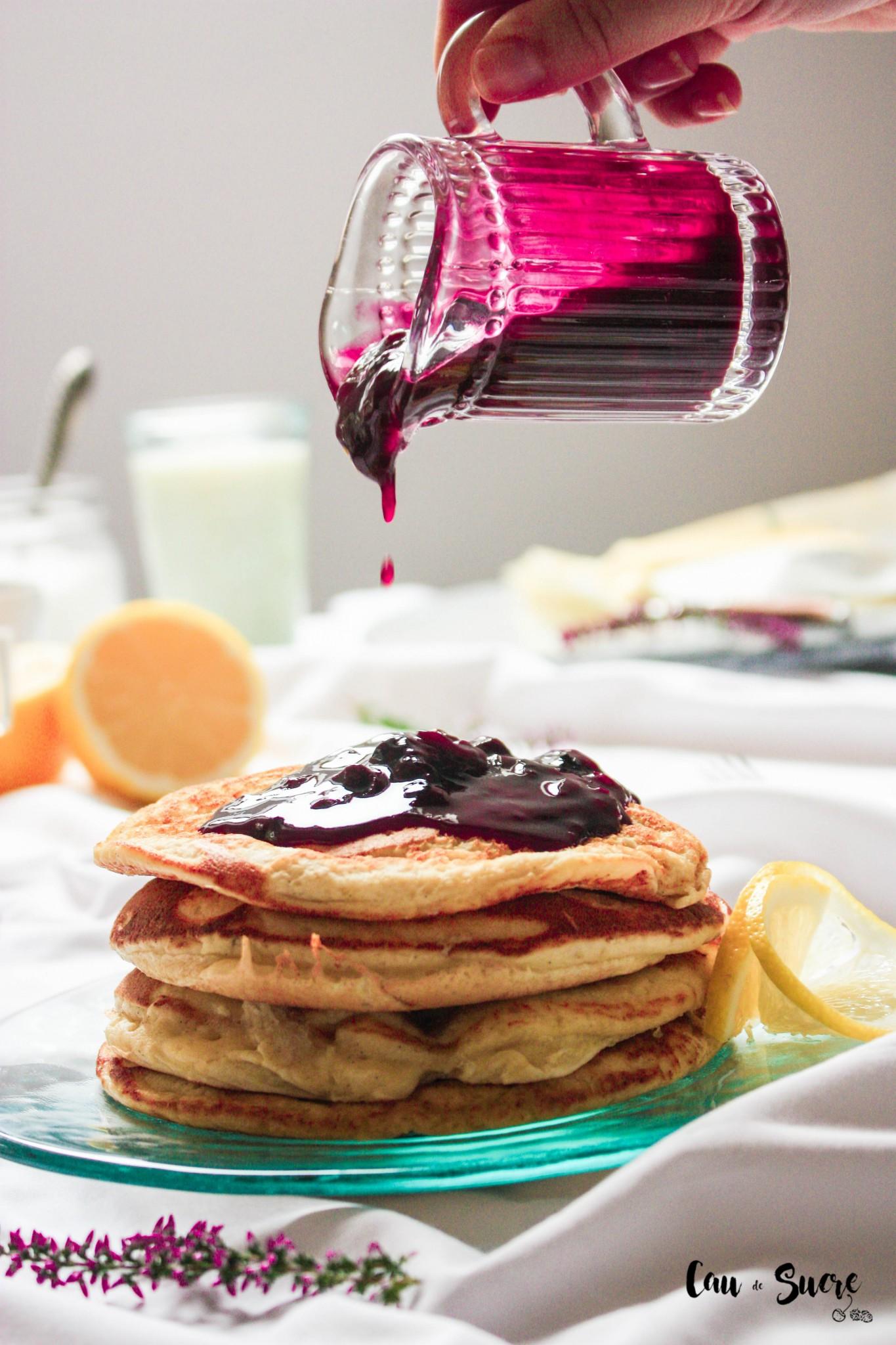 pancakes_de_ricotta-7