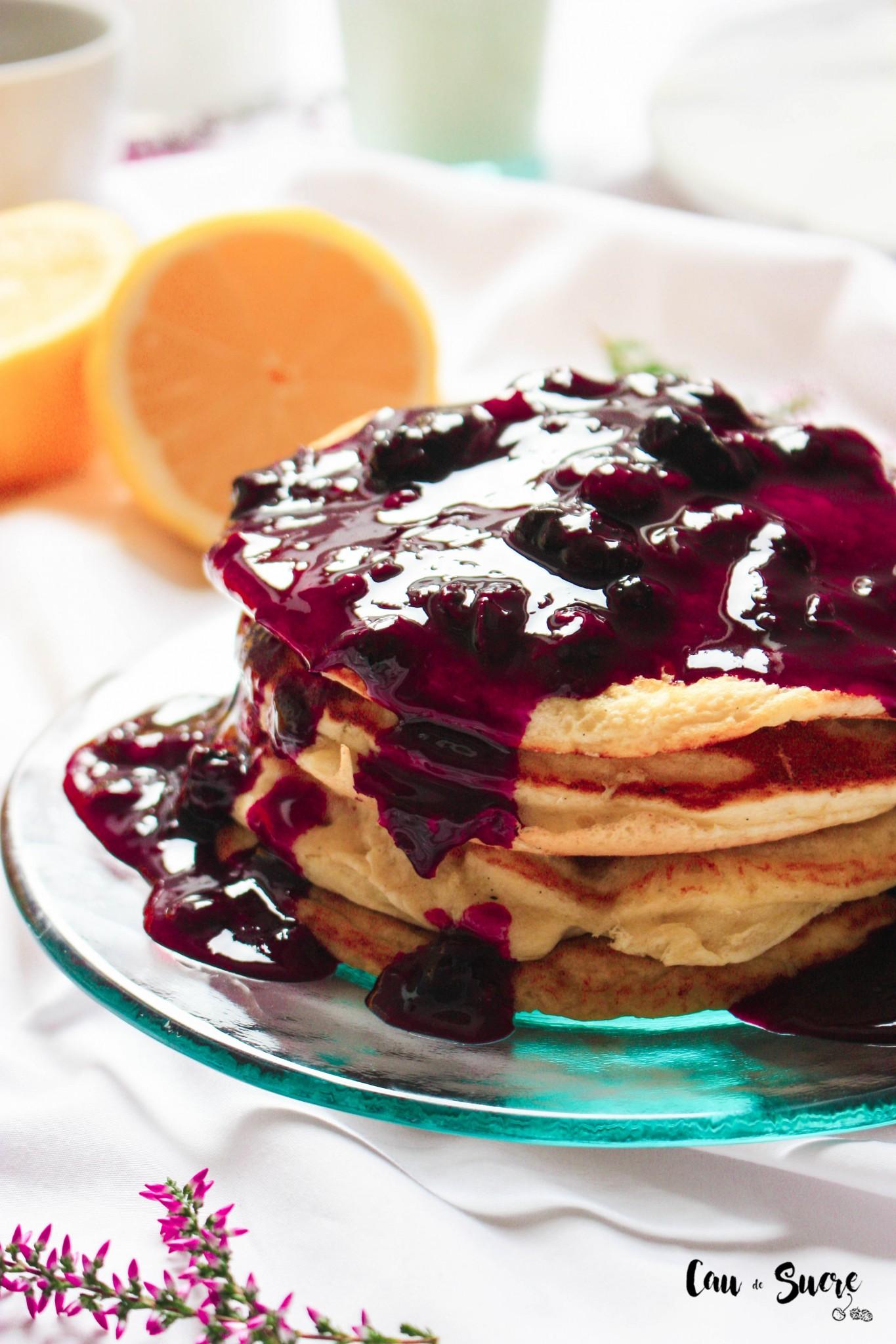 pancakes_de_ricotta-9