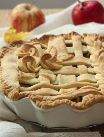 apple-pie-13