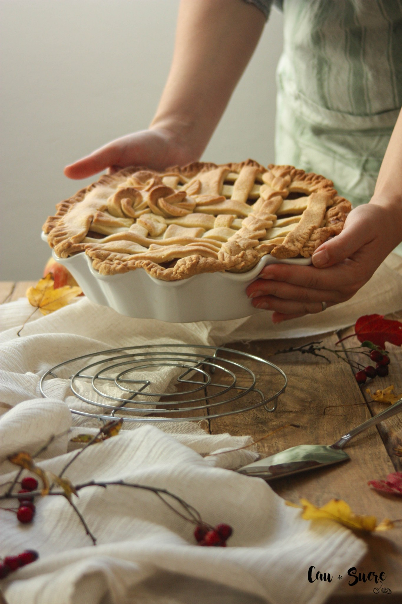 apple-pie-17