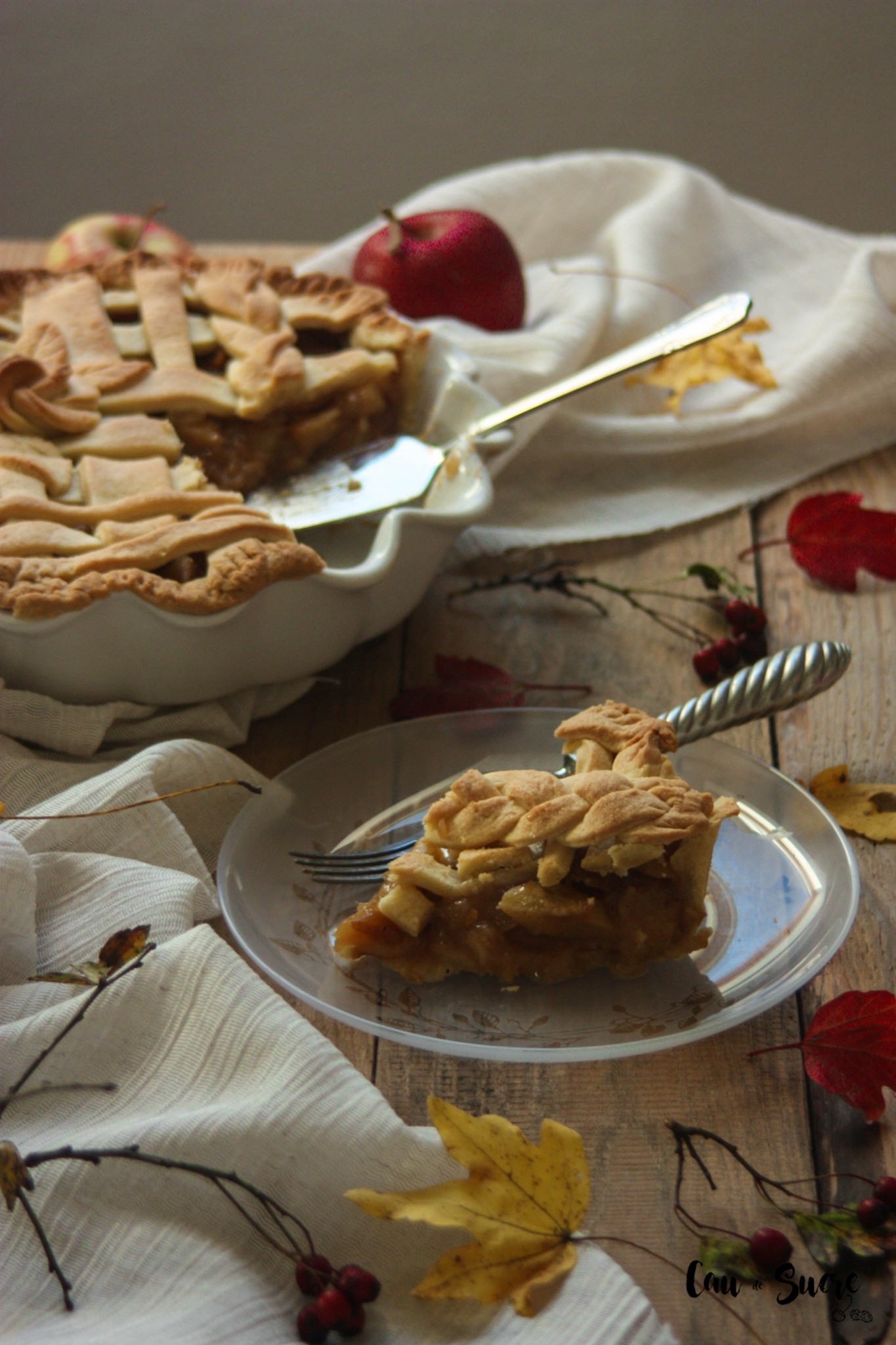 Apple-pie-19