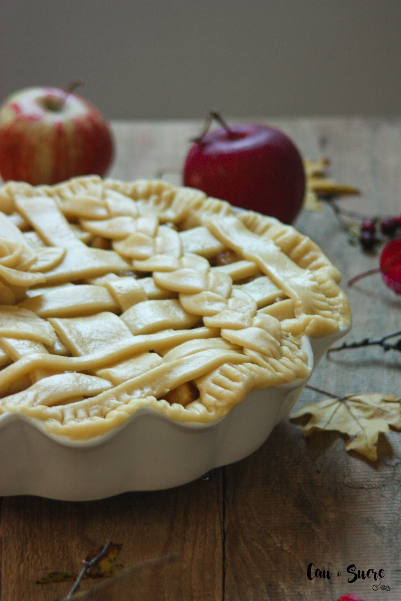 Apple-pie-2