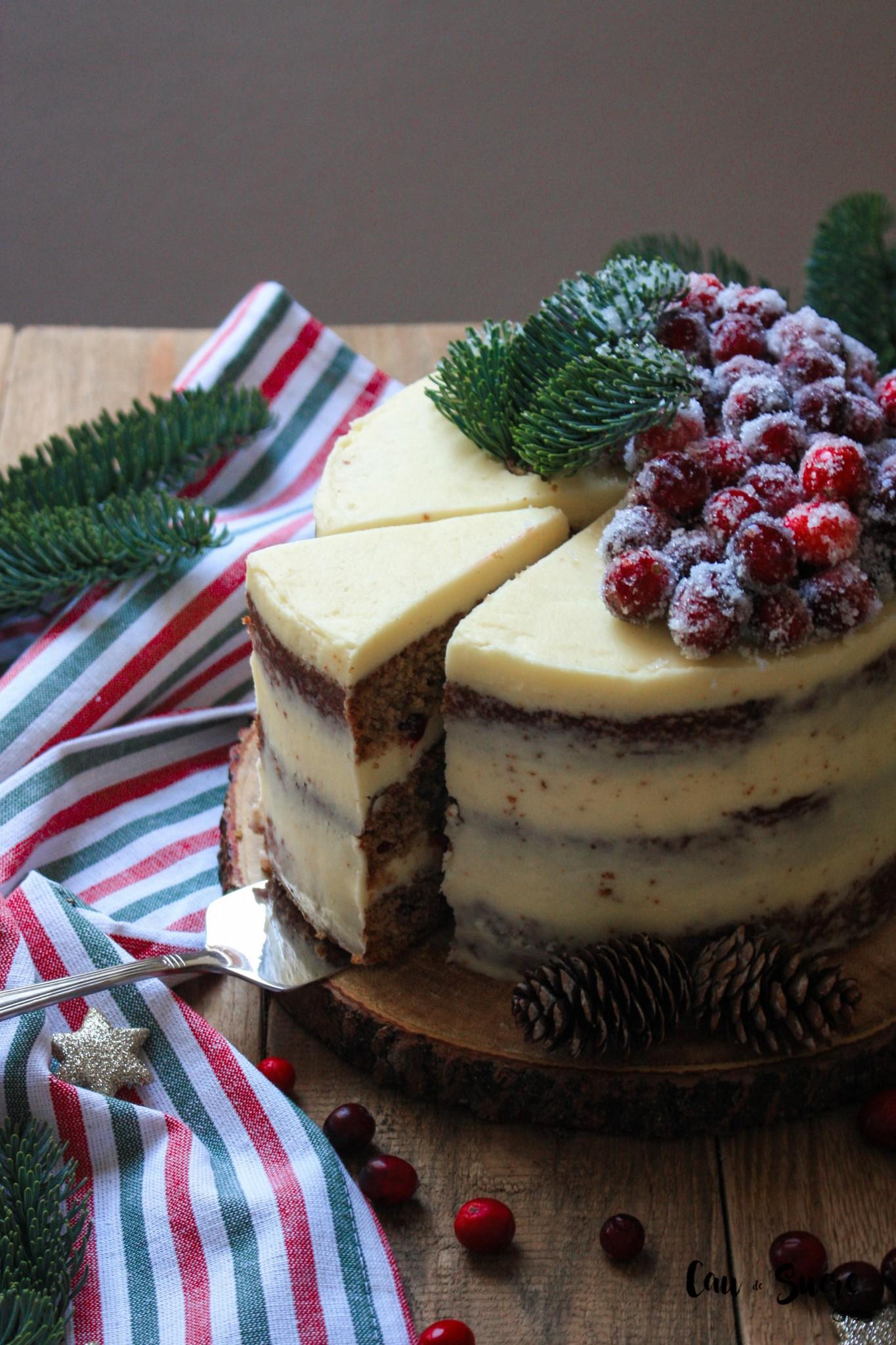cranberry-cake-25