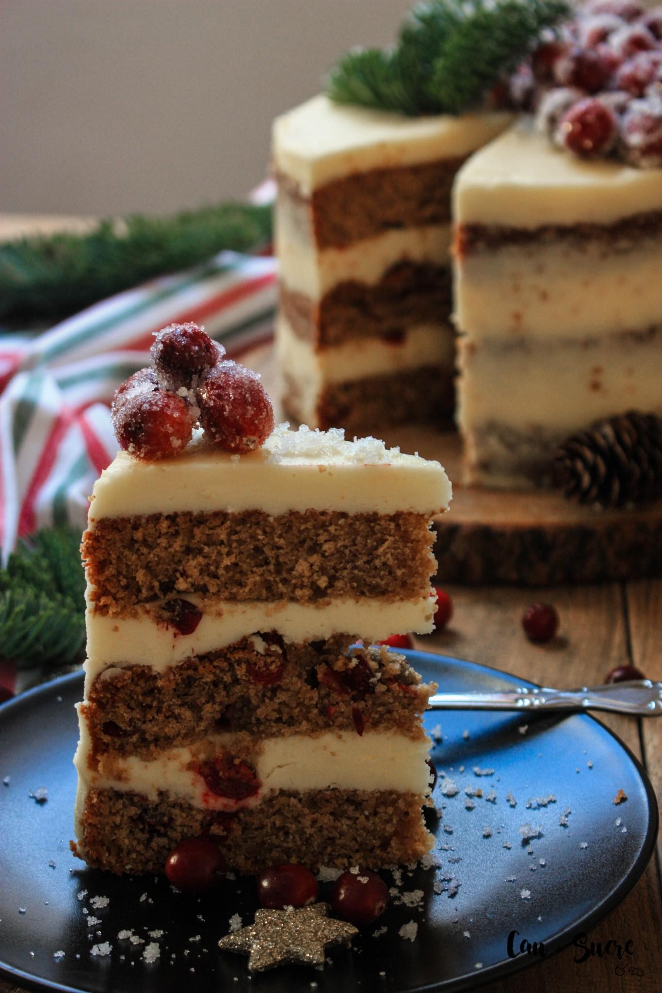 cranberry-cake-29