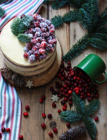 cranberry-cake-7