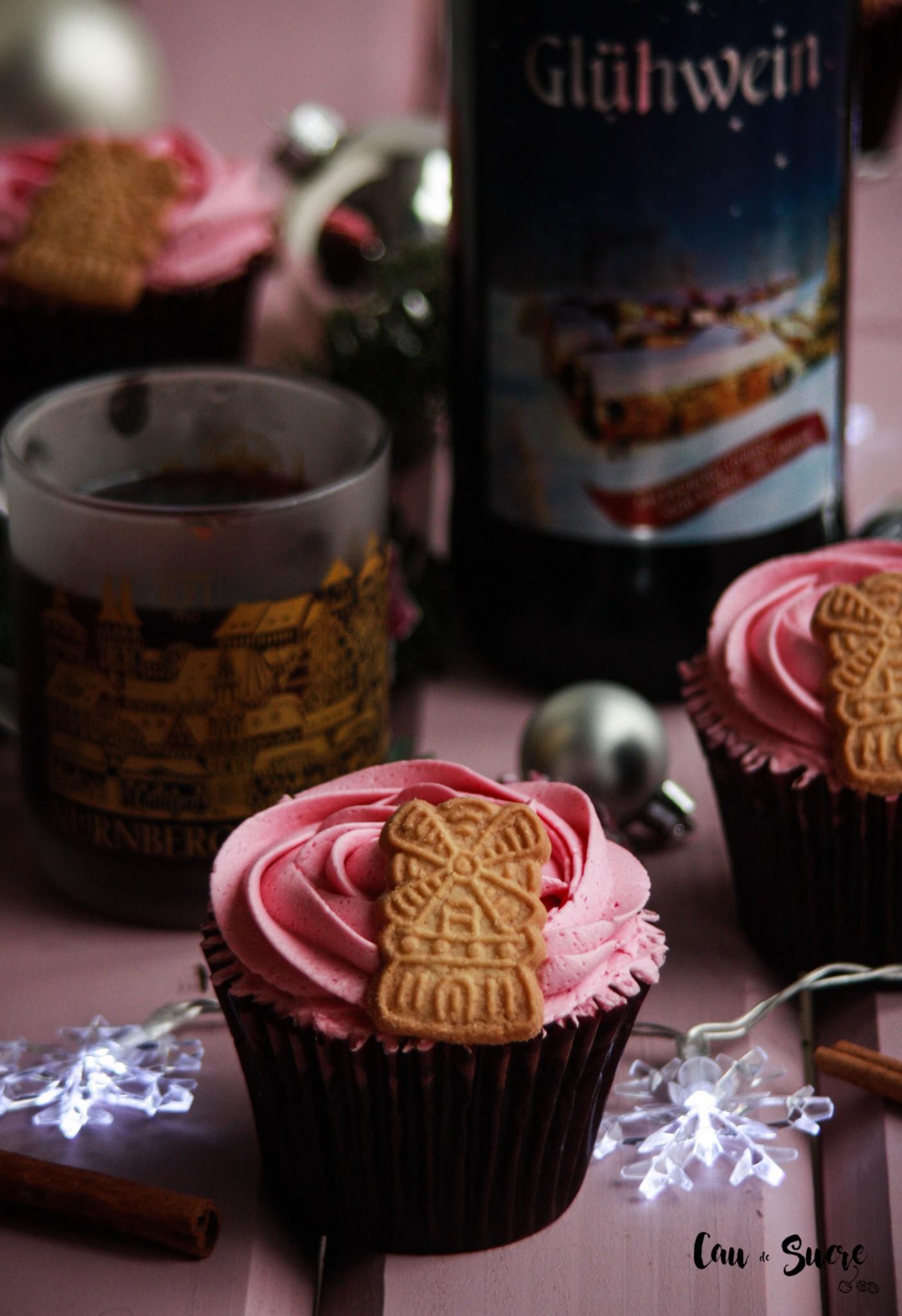 cupcake-gluehwein-17