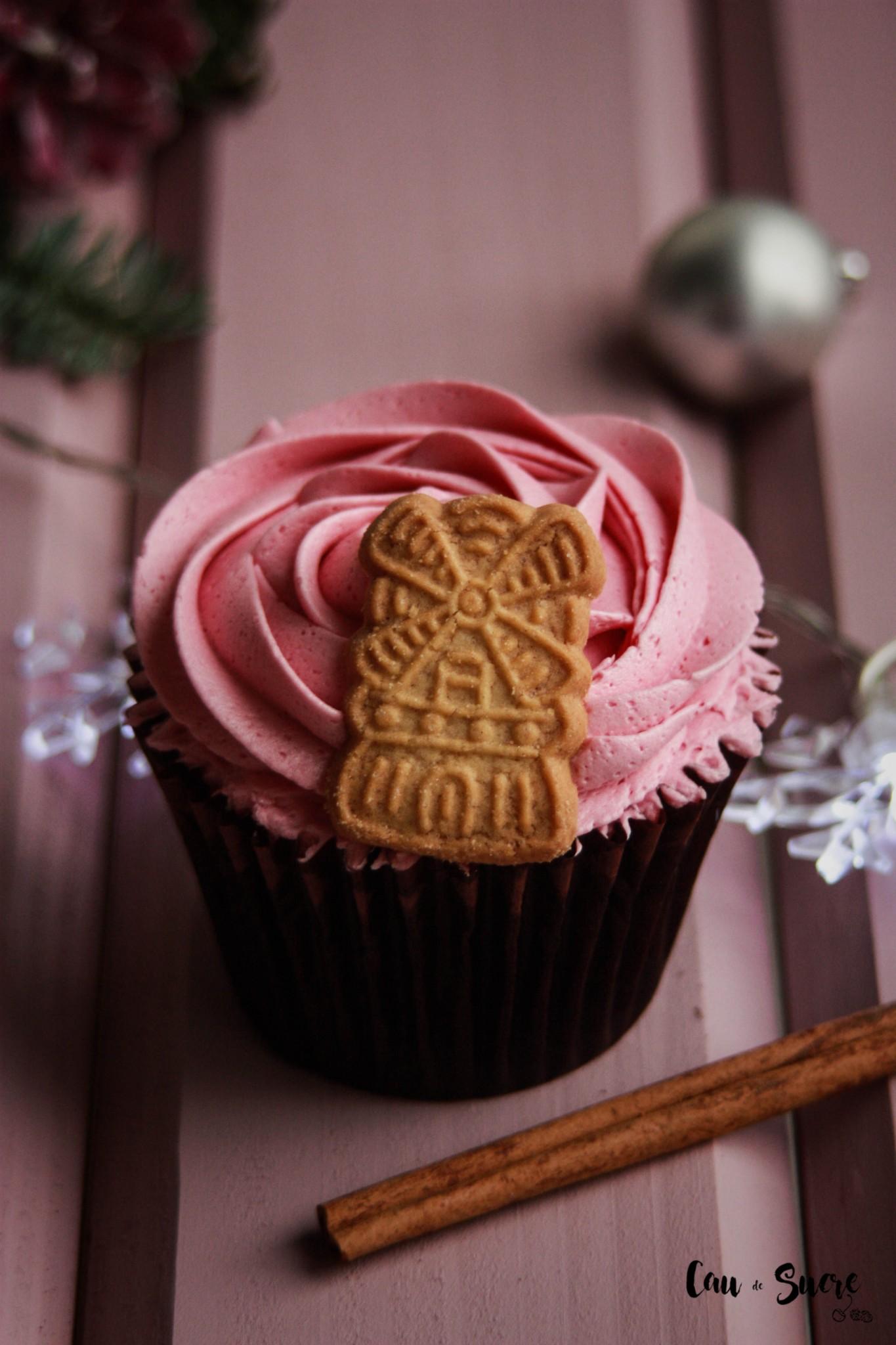 cupcake-gluehwein-3