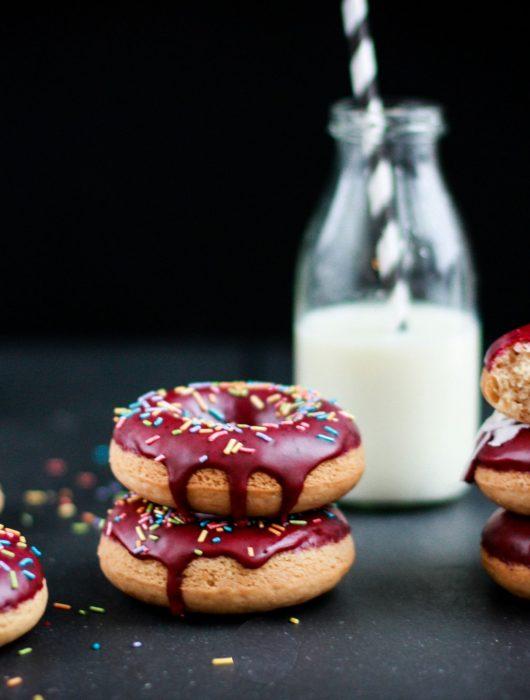 vegan_doughnuts-17