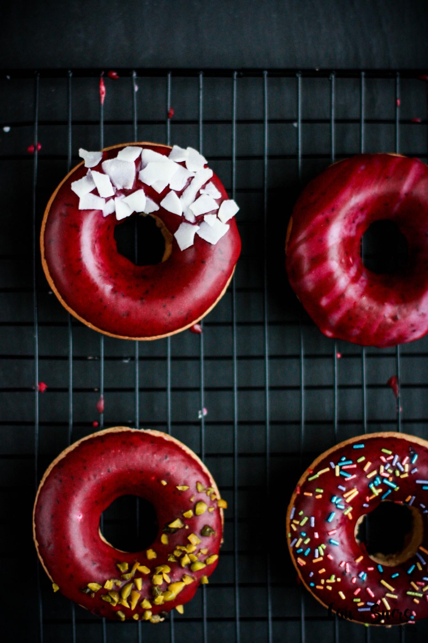 vegan_doughnuts-2