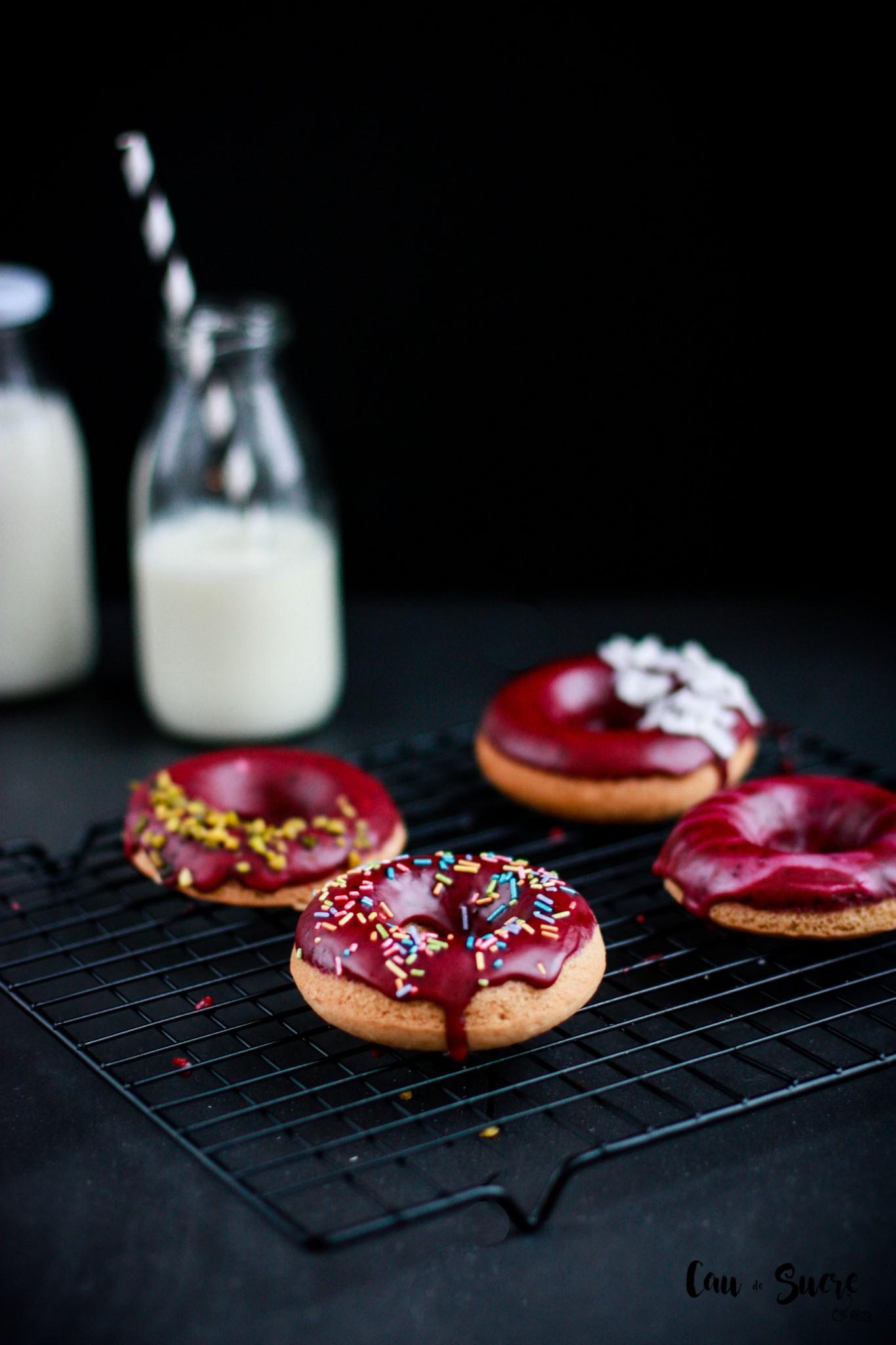 vegan_doughnuts-3