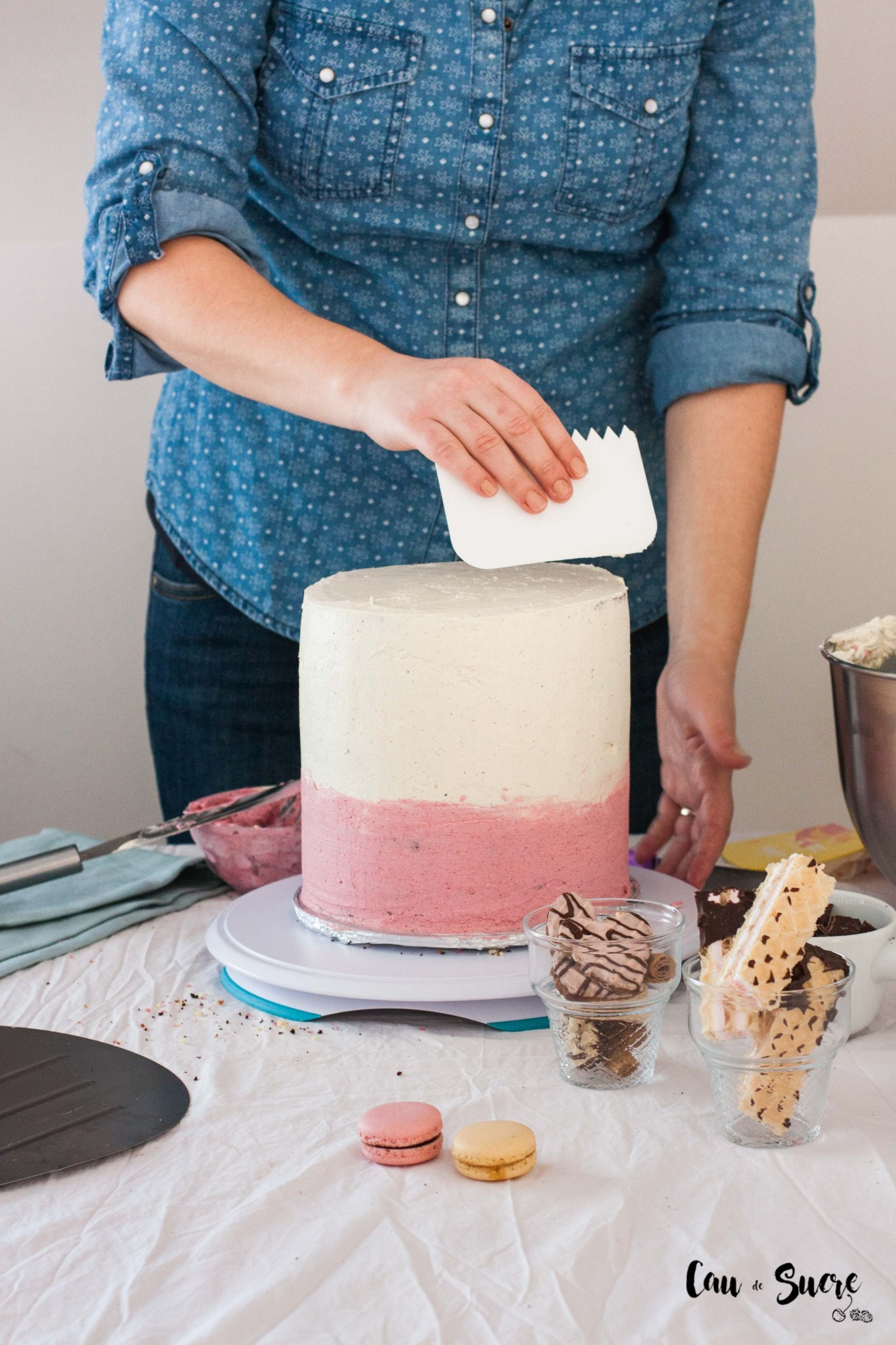 Neapolitan-cake-13