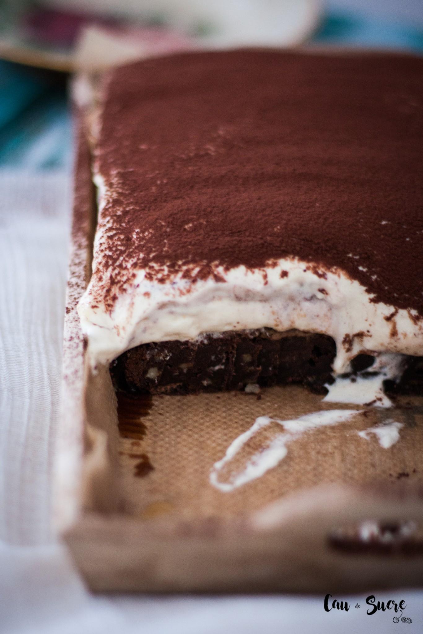 brownie-tiramisu-28
