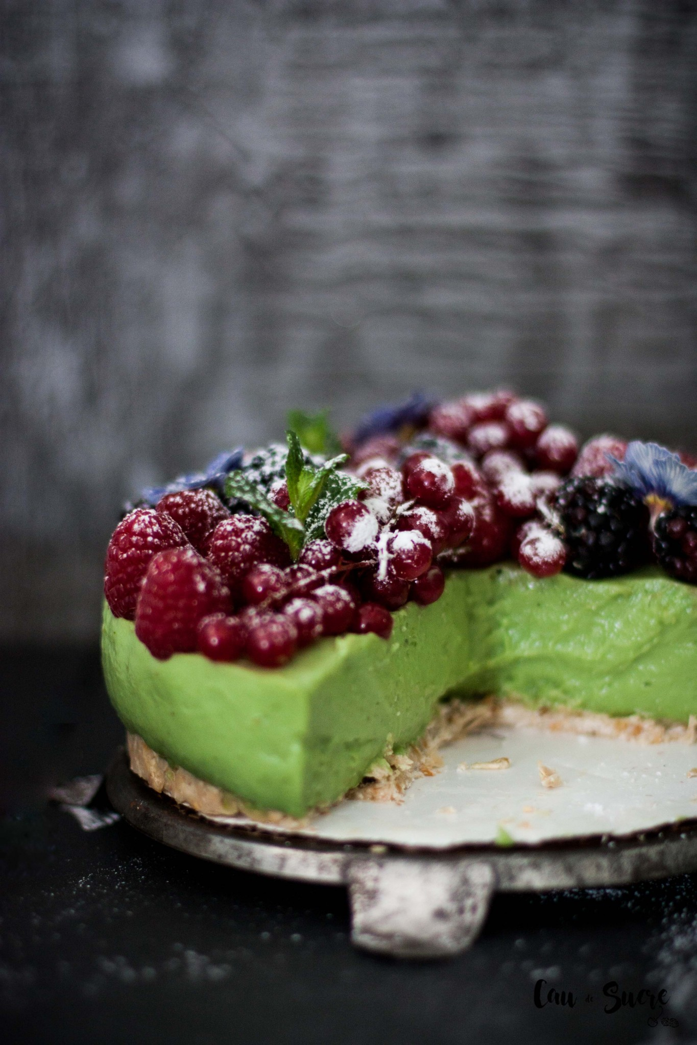 vegan_avocado_cake-27