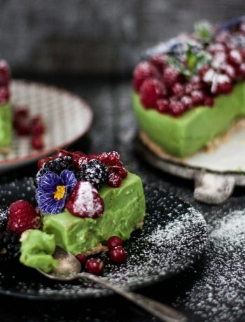 vegan_avocado_cake-34