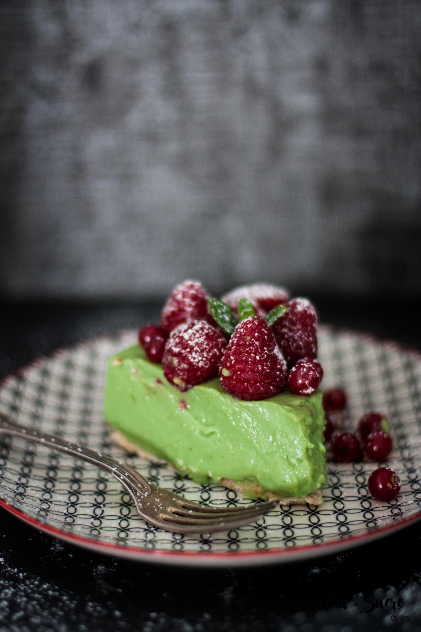vegan_avocado_cake-39