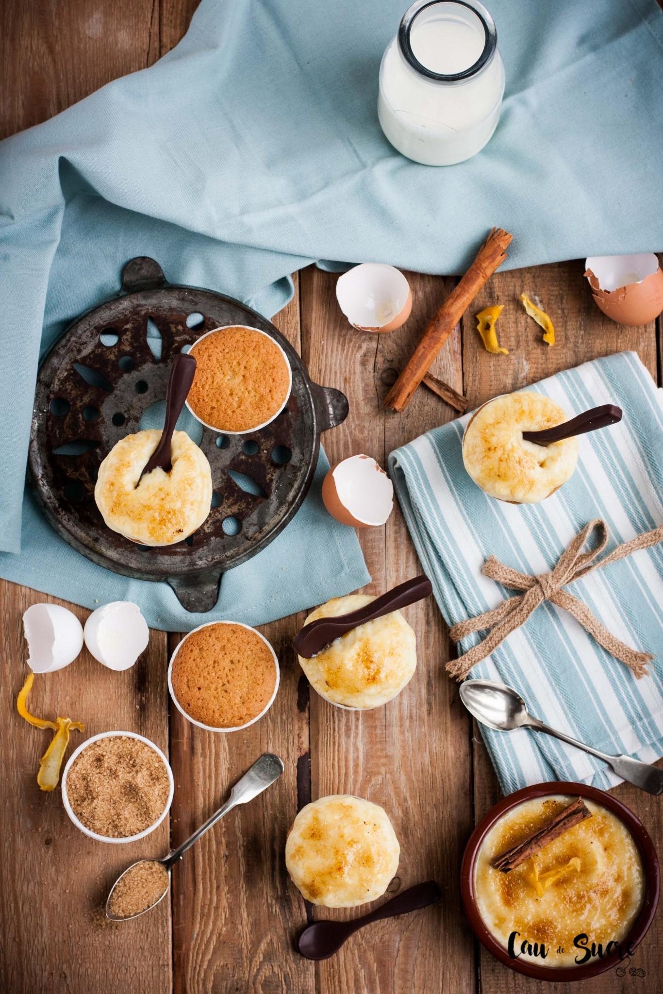 cupcakes_crema_catalana-2