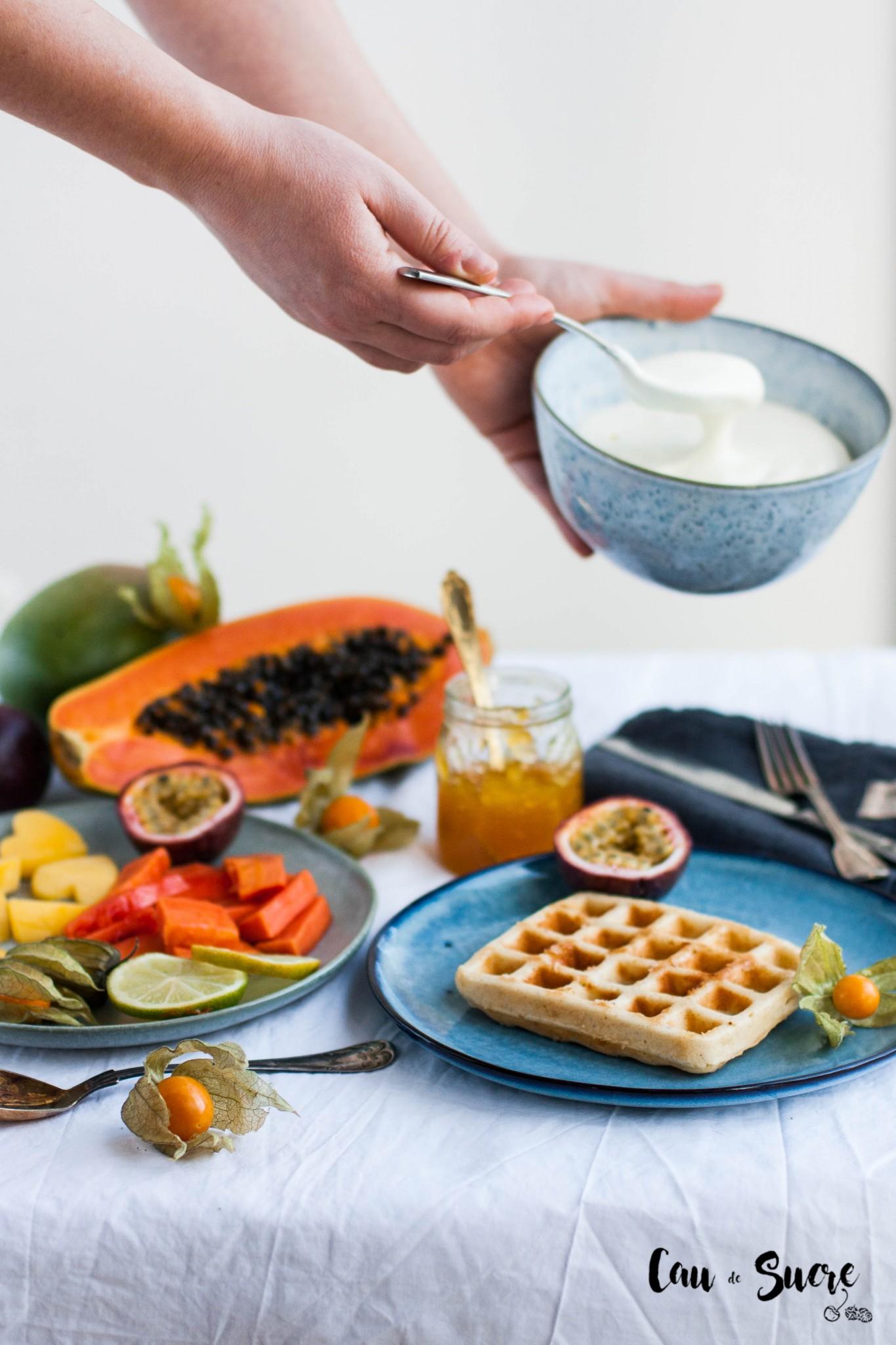 gofres_belgas_frutas-2