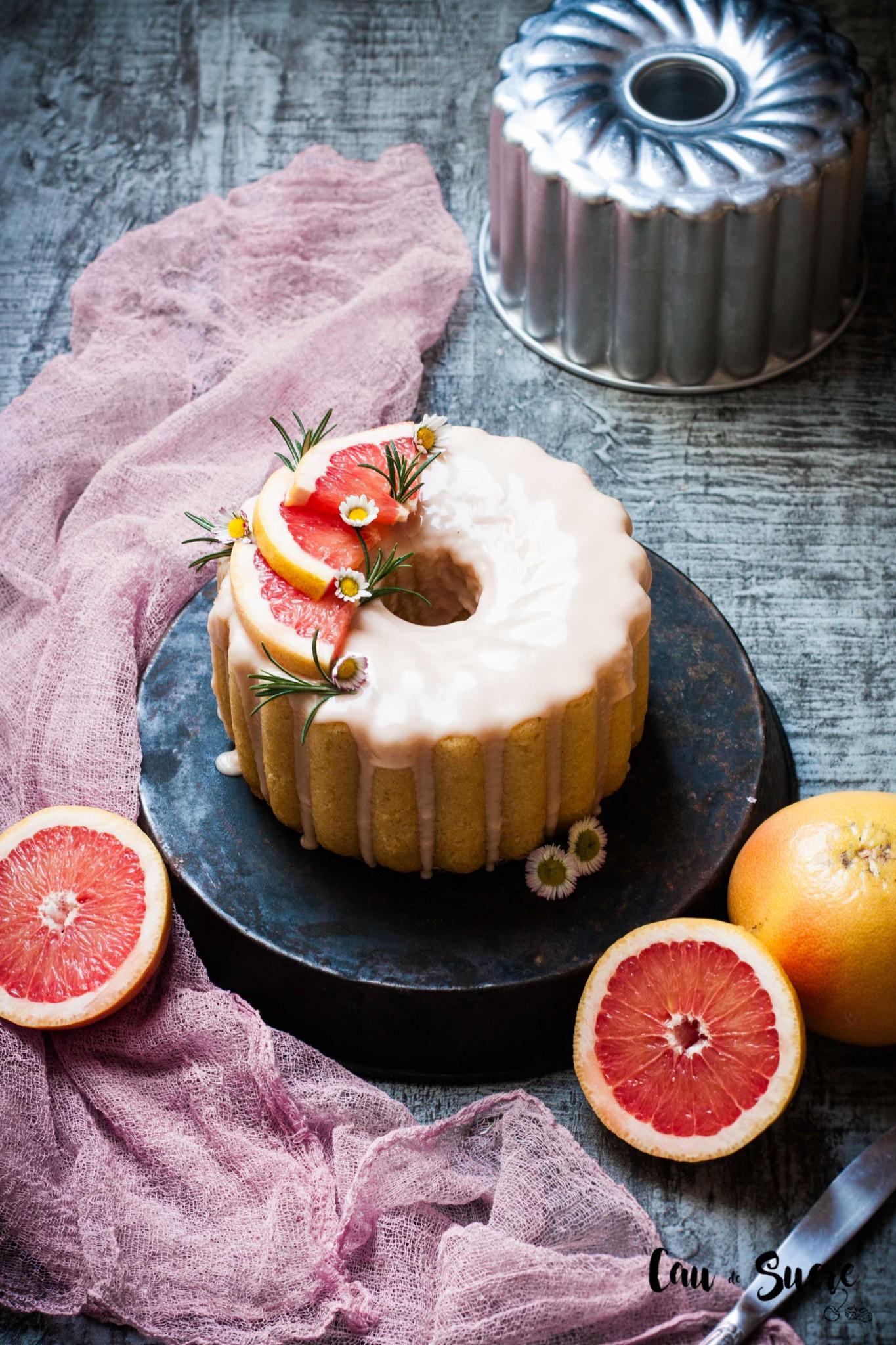 Bundt_Cake_Pomelo-10