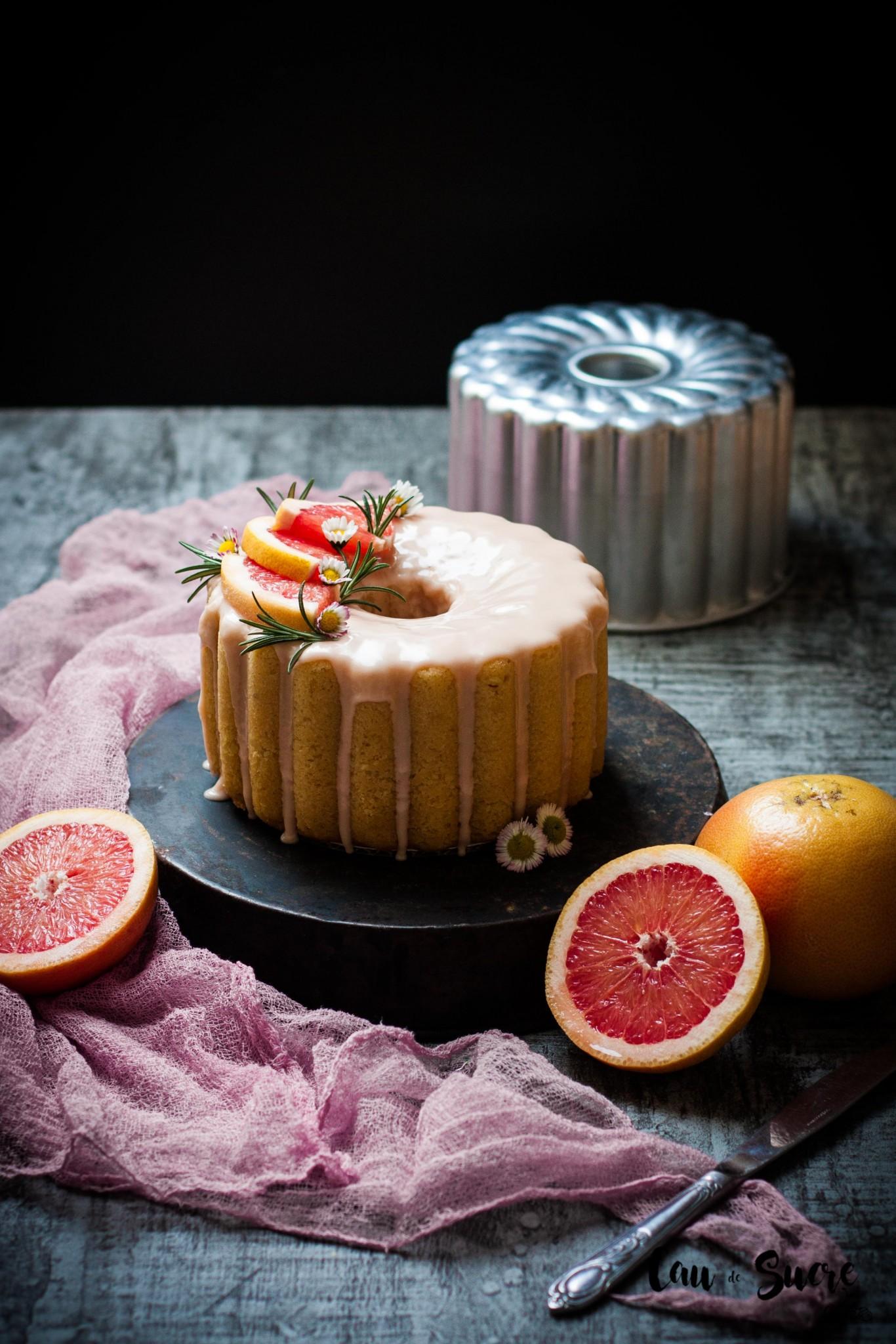 Bundt_Cake_Pomelo-2