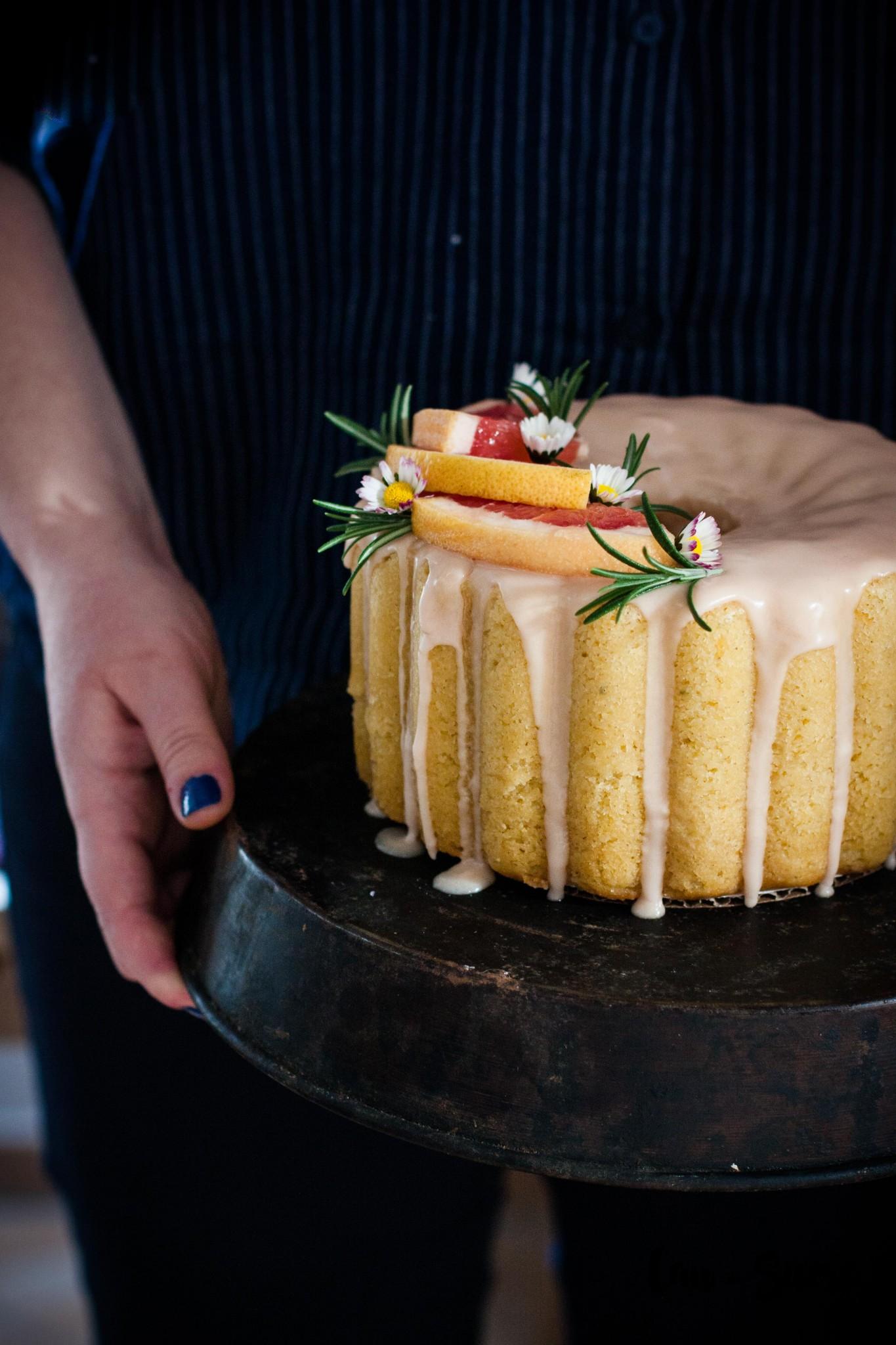 Bundt_Cake_Pomelo-24