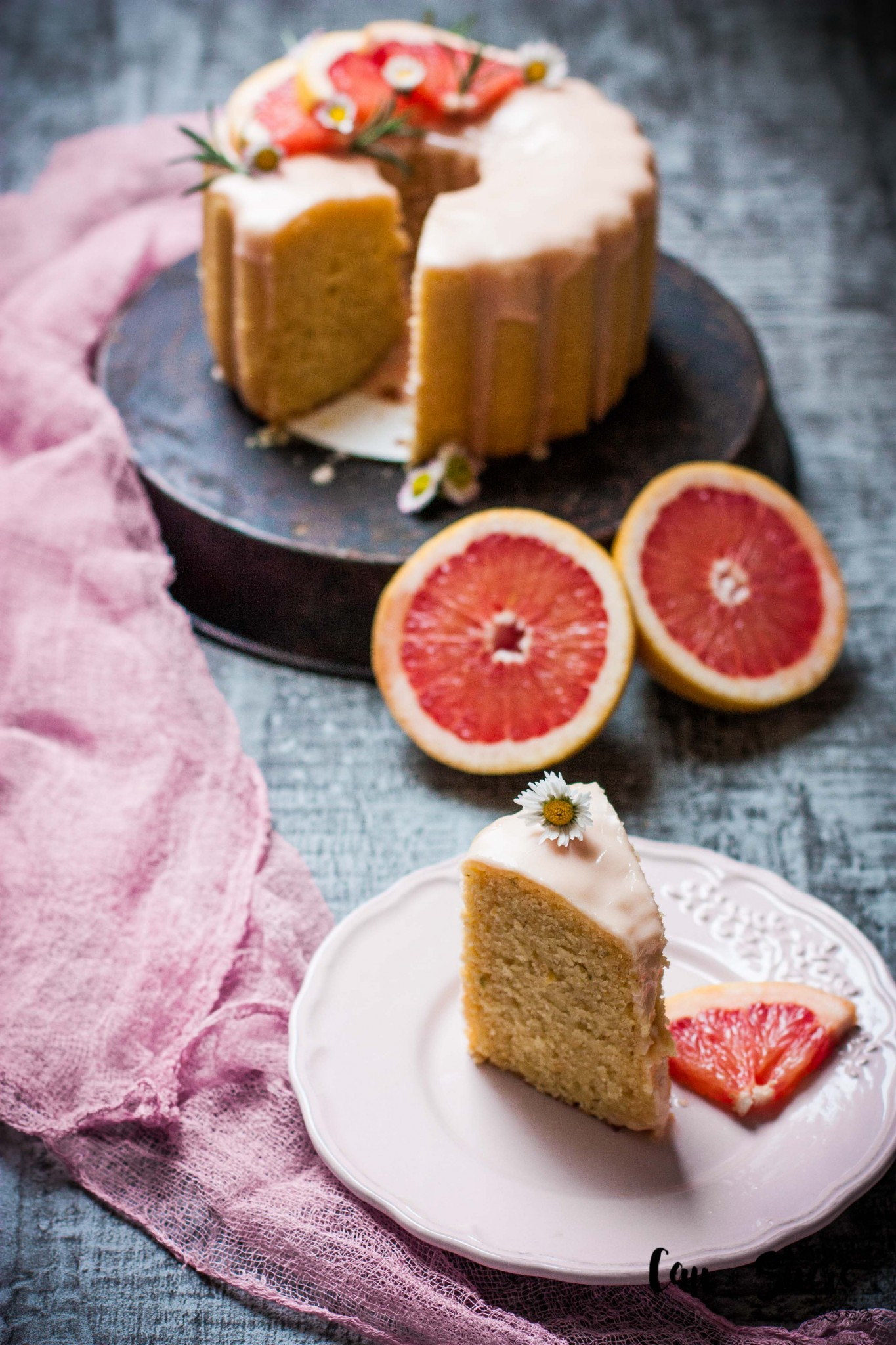 Bundt_Cake_Pomelo-29