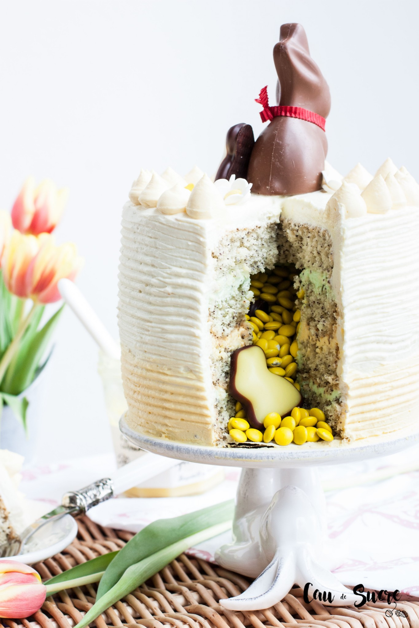 Lemon_Poppyseed_cake-22