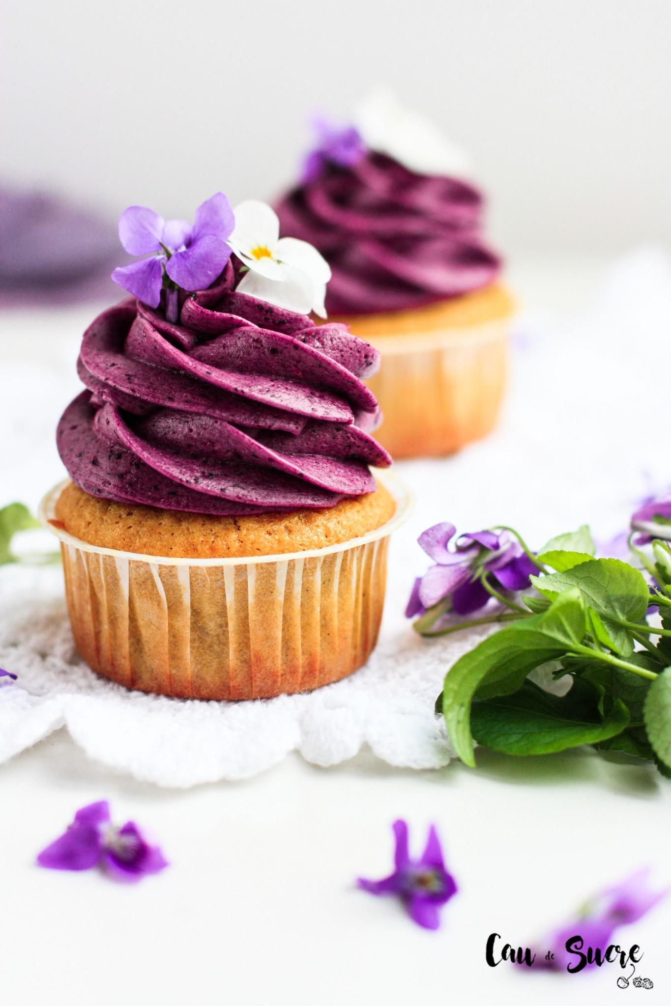 cupcakes_violeta-10
