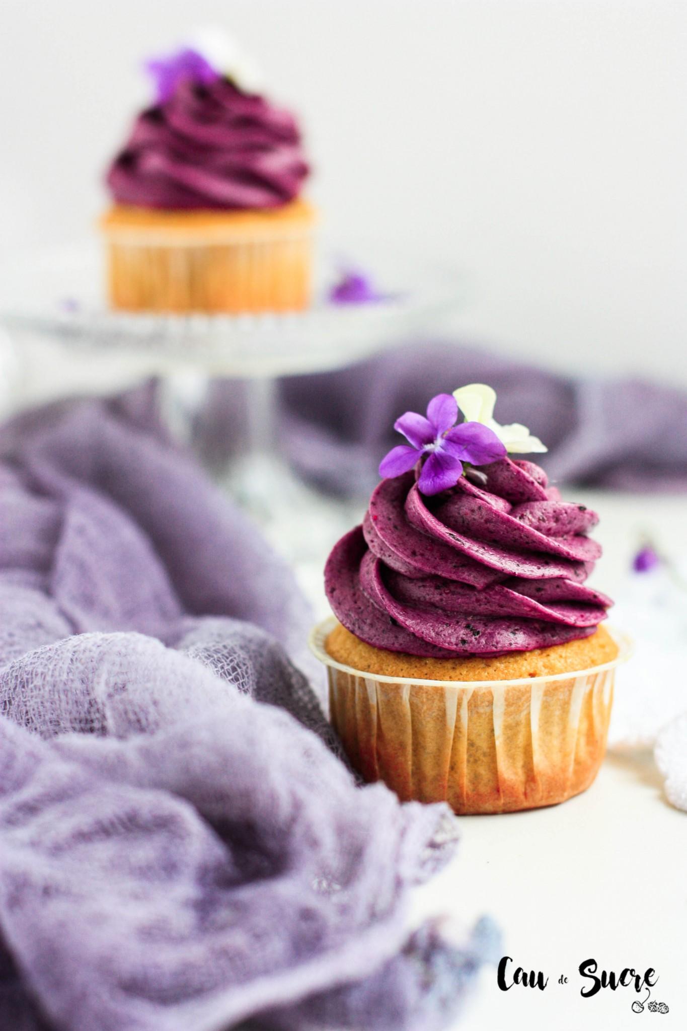 cupcakes_violeta-14