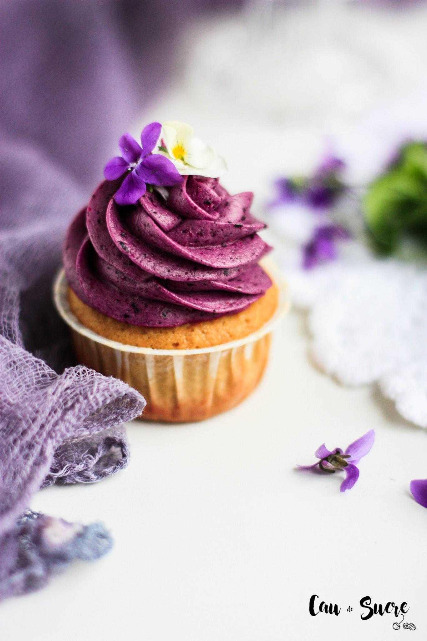 cupcakes_violeta-2