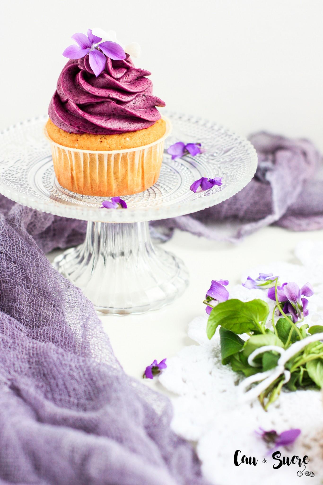cupcakes_violeta-28