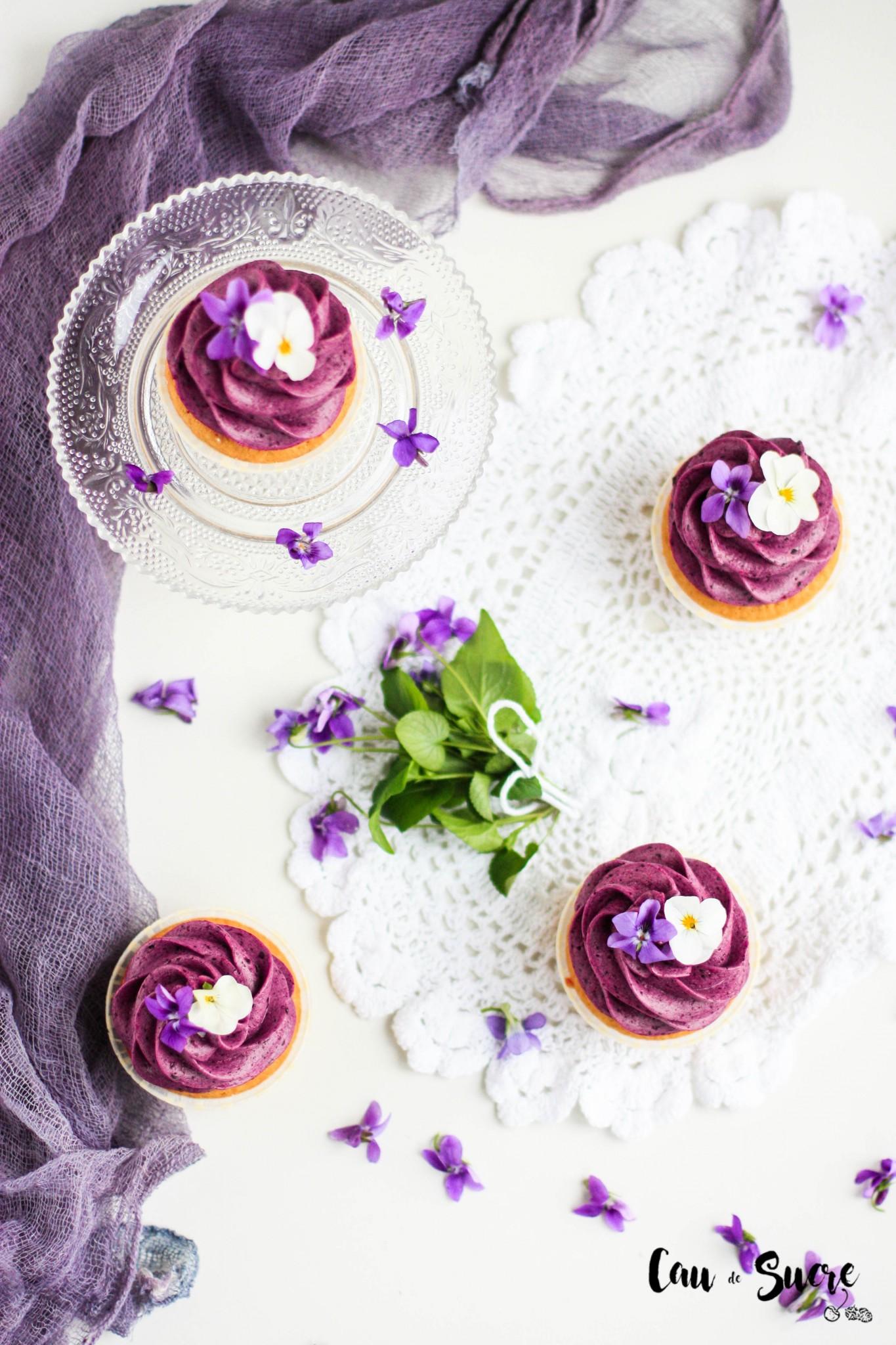 cupcakes_violeta-4