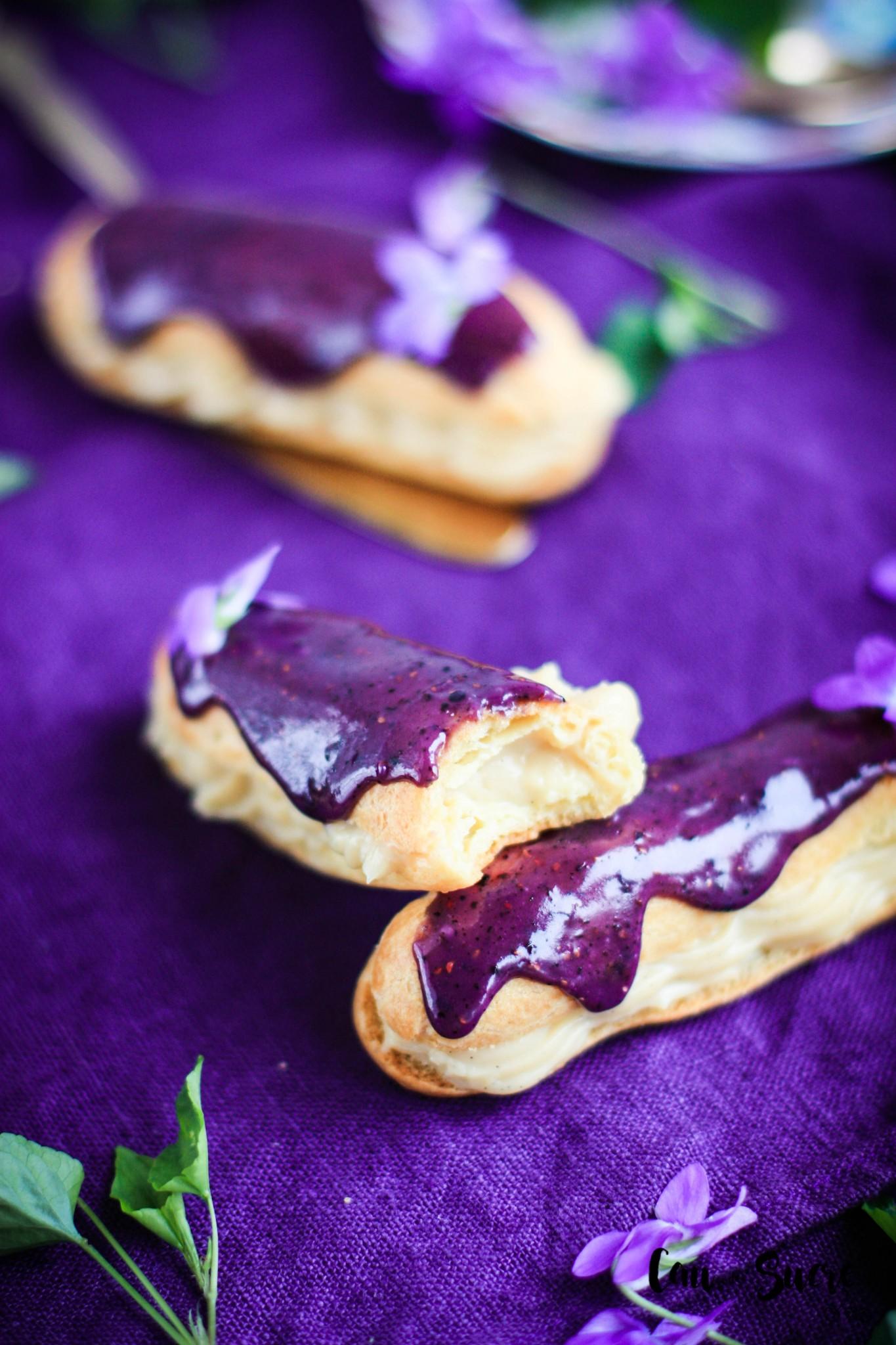 eclairs_violeta-20