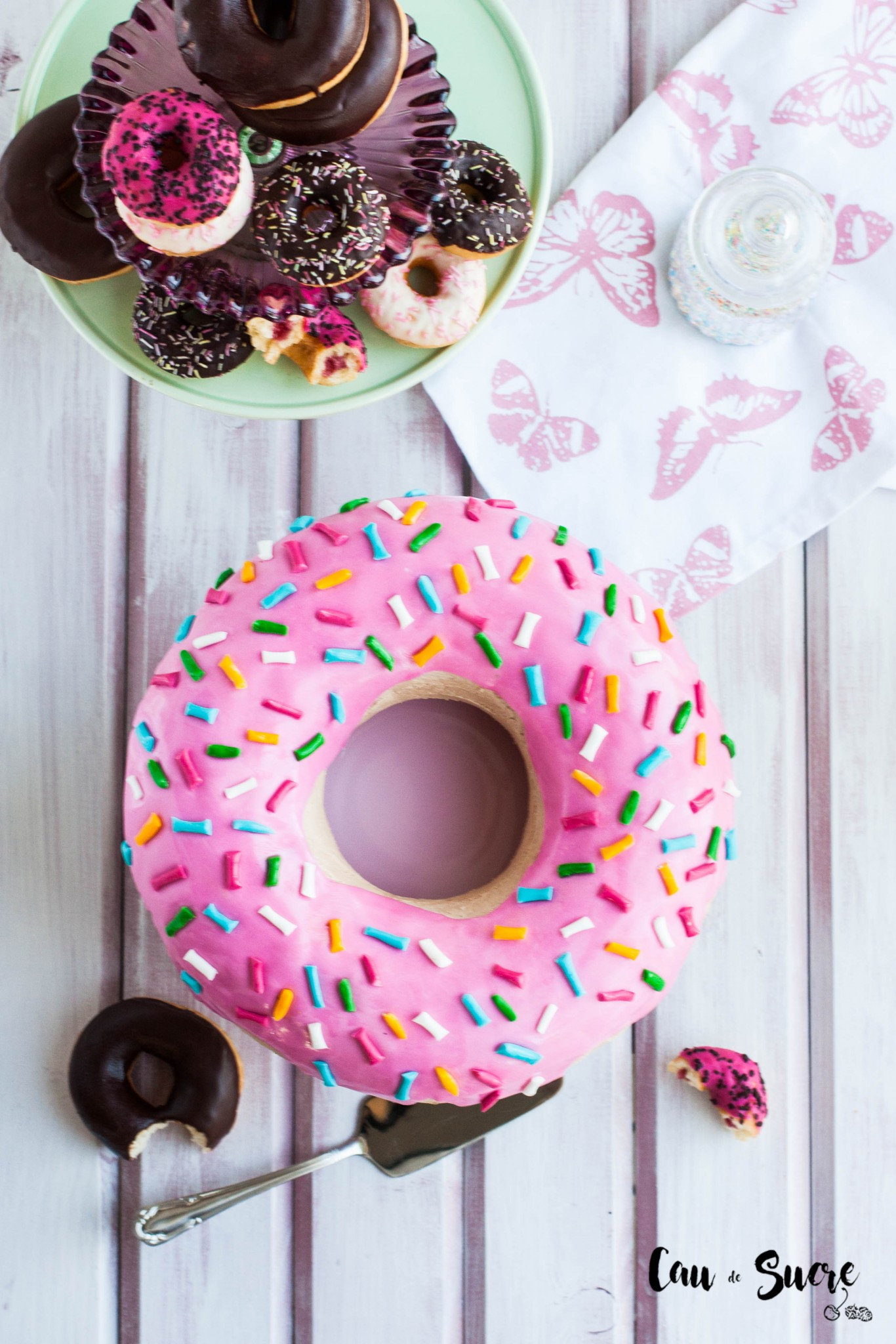 giant_donut-6