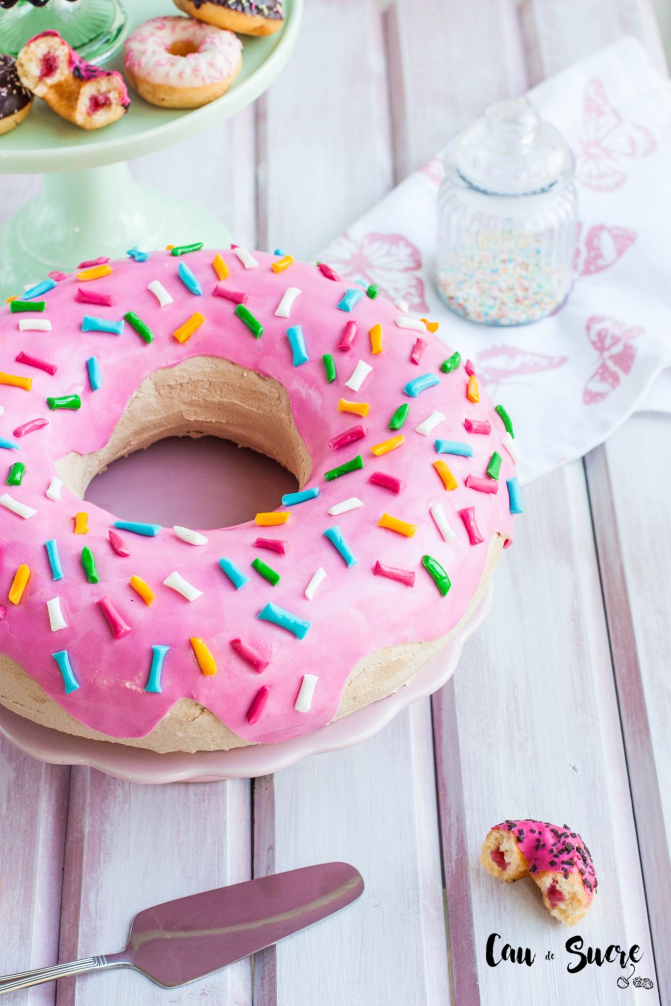 giant_donut-7