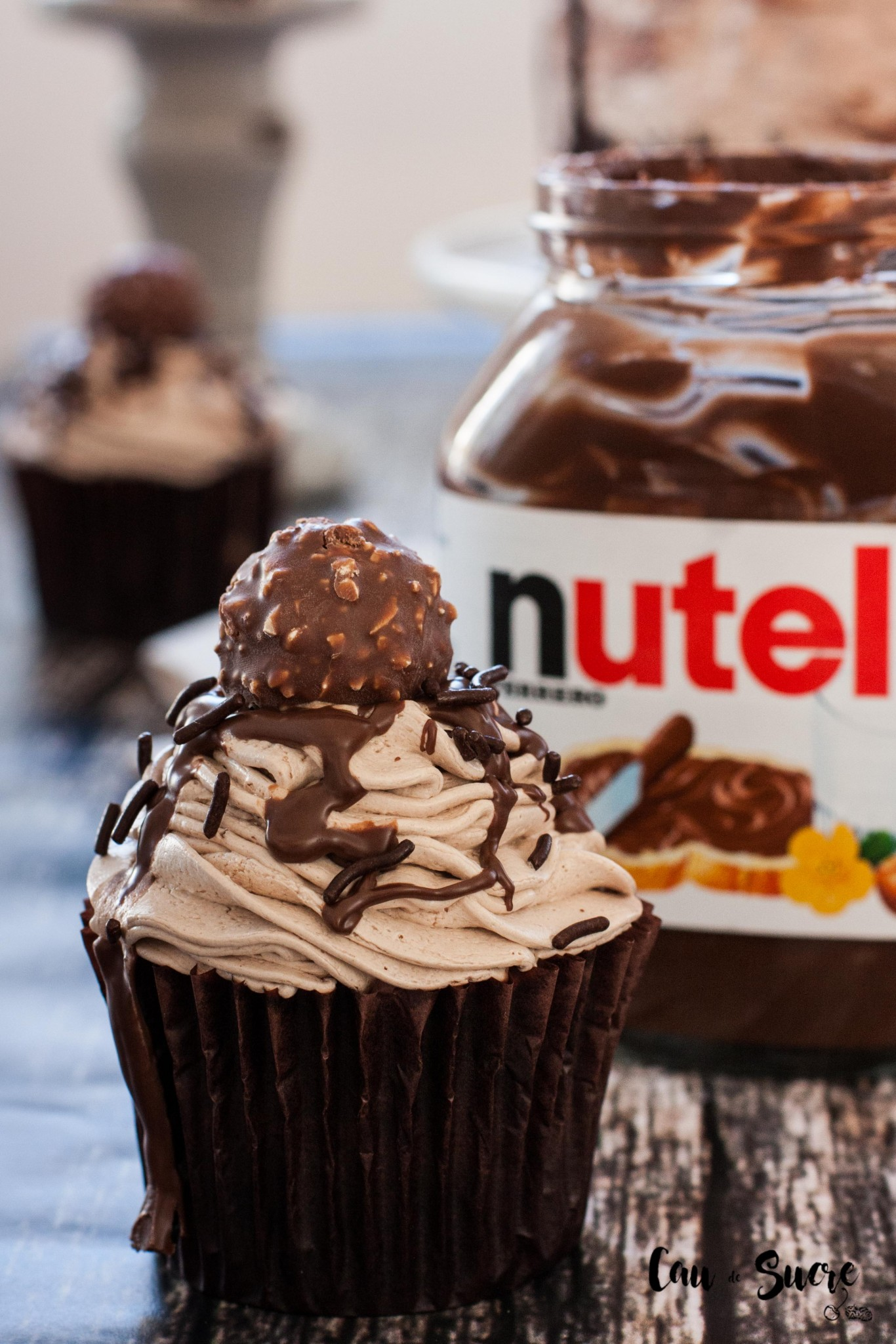 nutella_cake-16