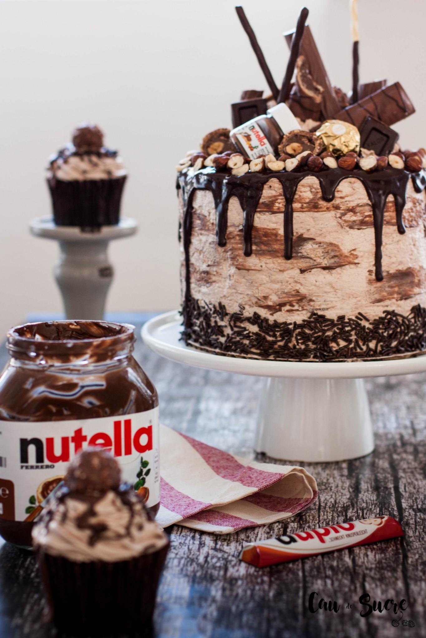 nutella_cake-18