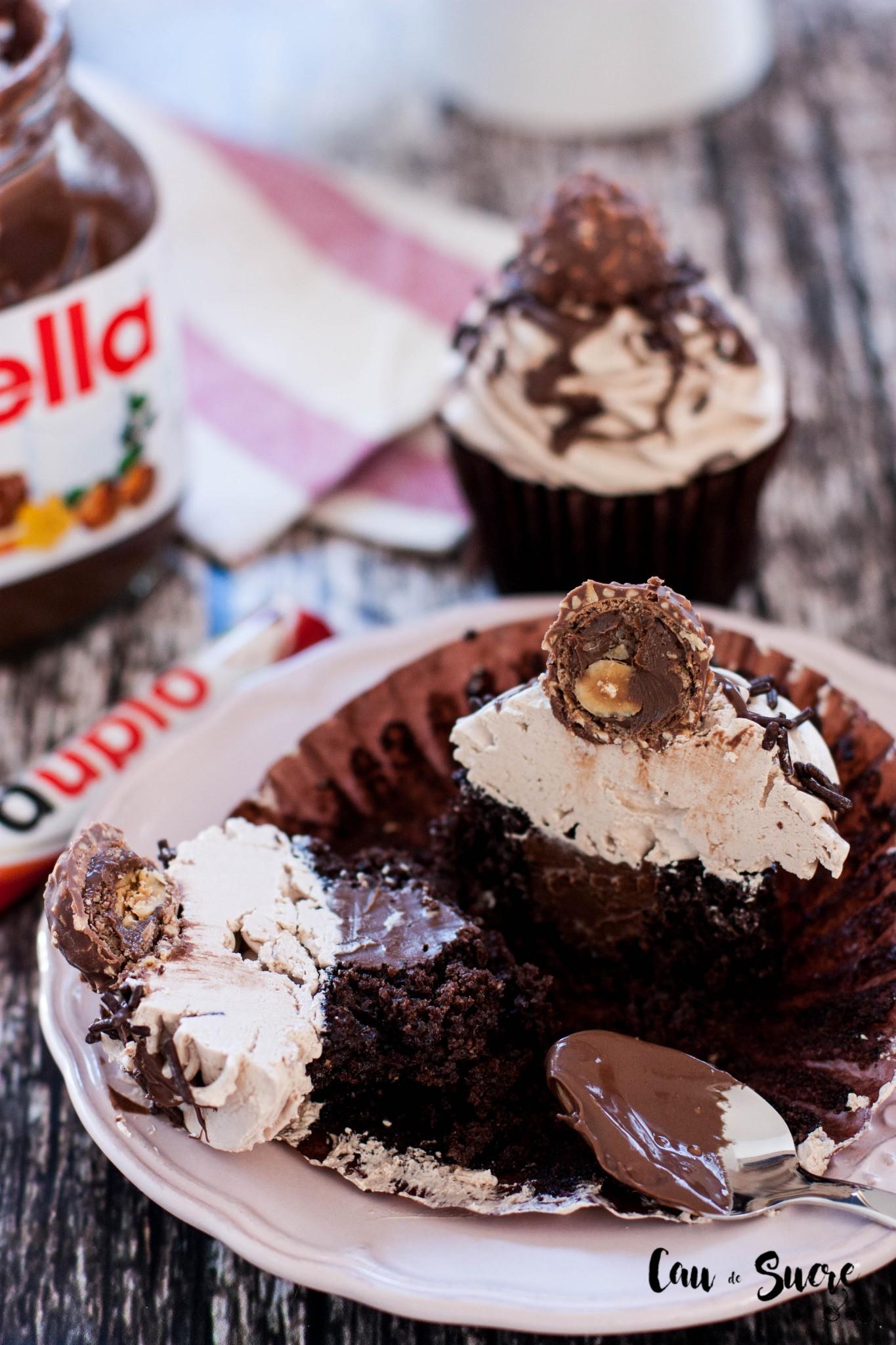 nutella_cake-20