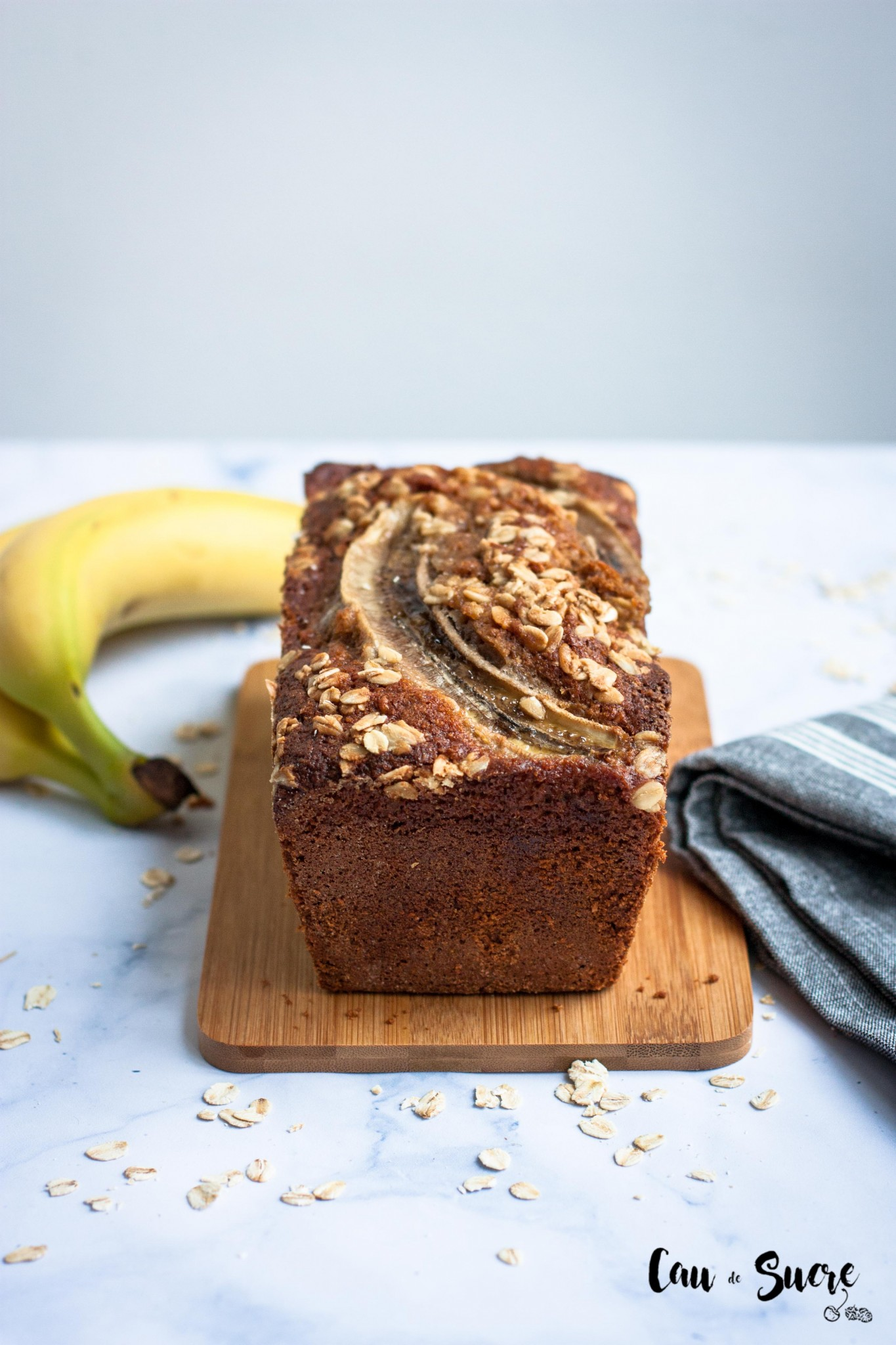 banana_bread-14