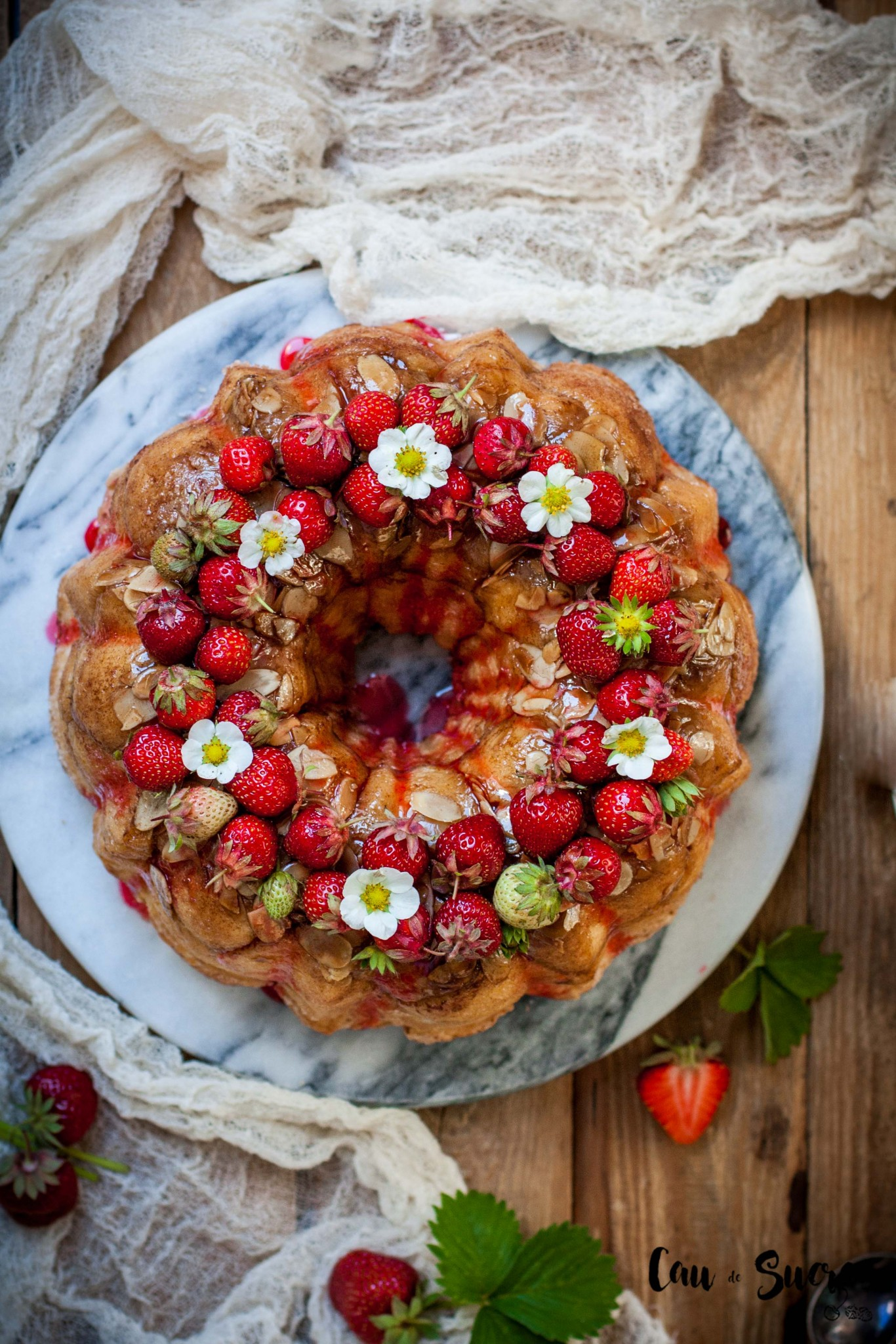 cheesecake_monkeybread-19