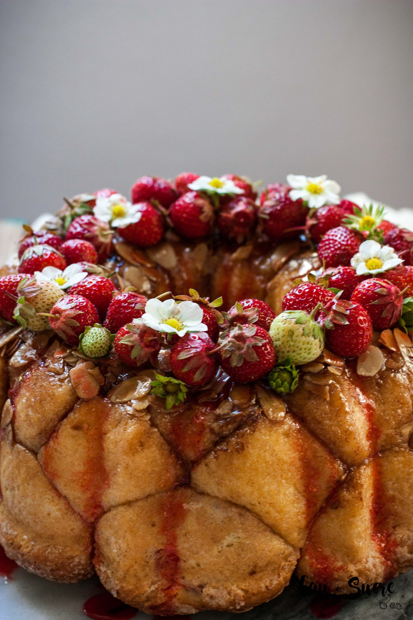 cheesecake_monkeybread-26